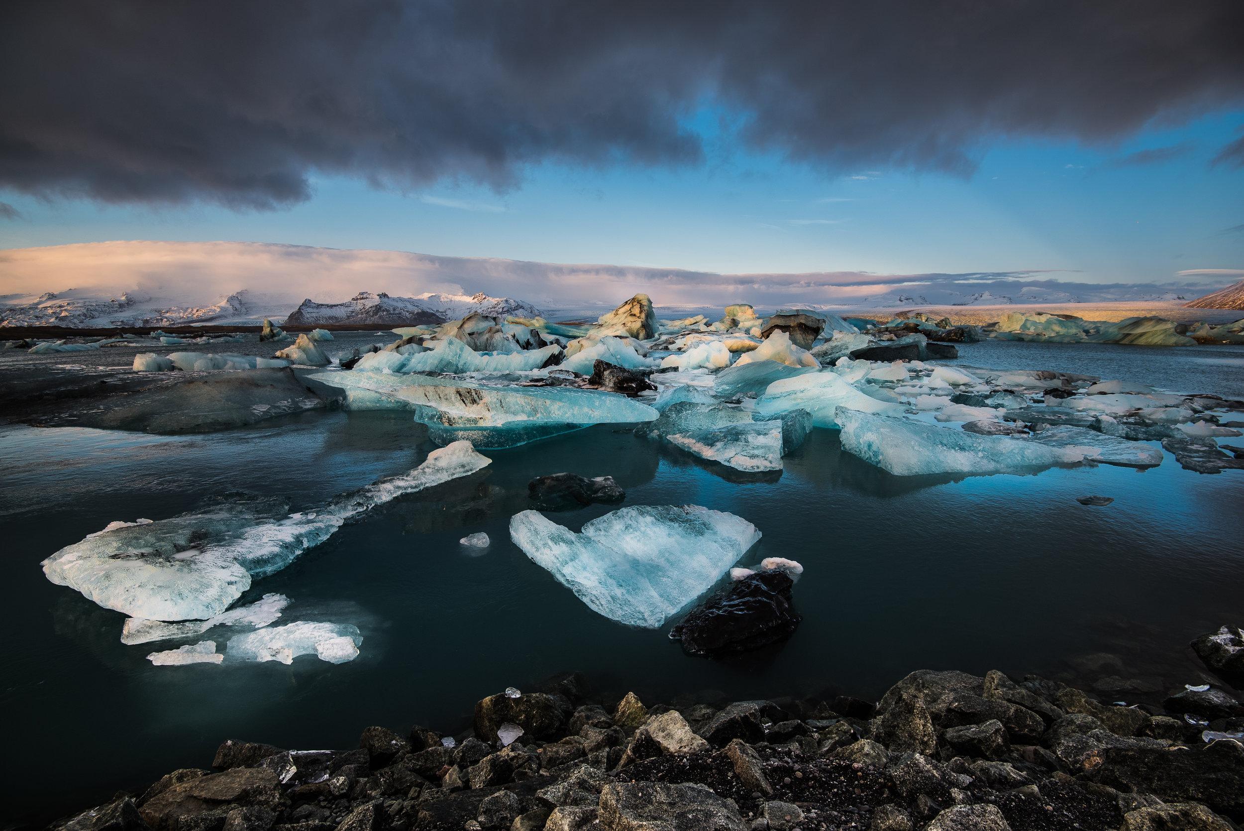 Glacier Lagoon 2.jpg