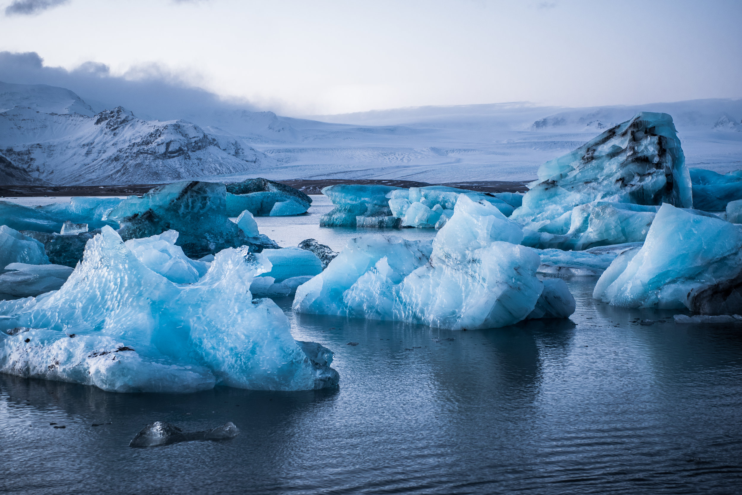 Glaciers 7.jpg
