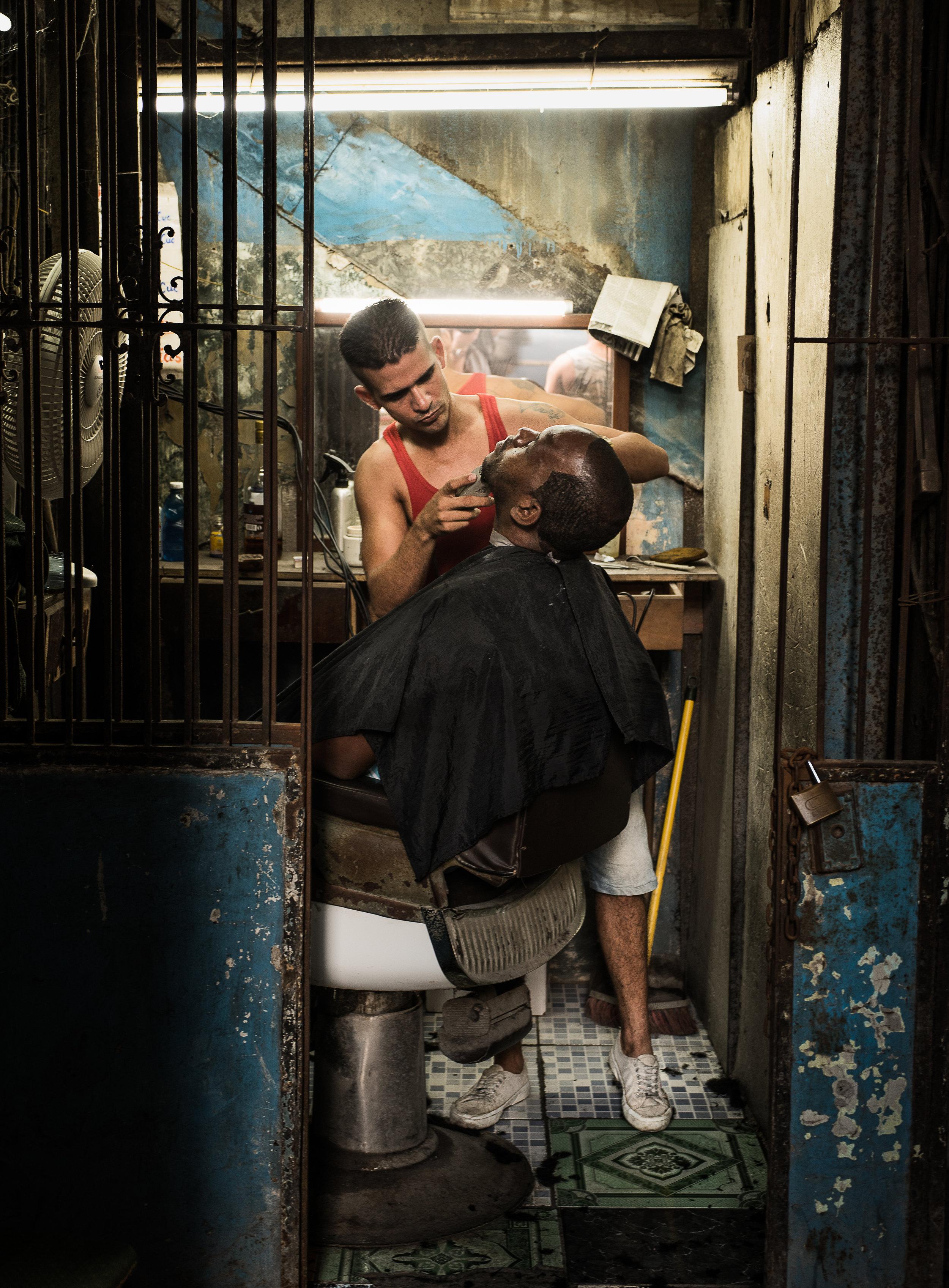 Havana-137.jpg