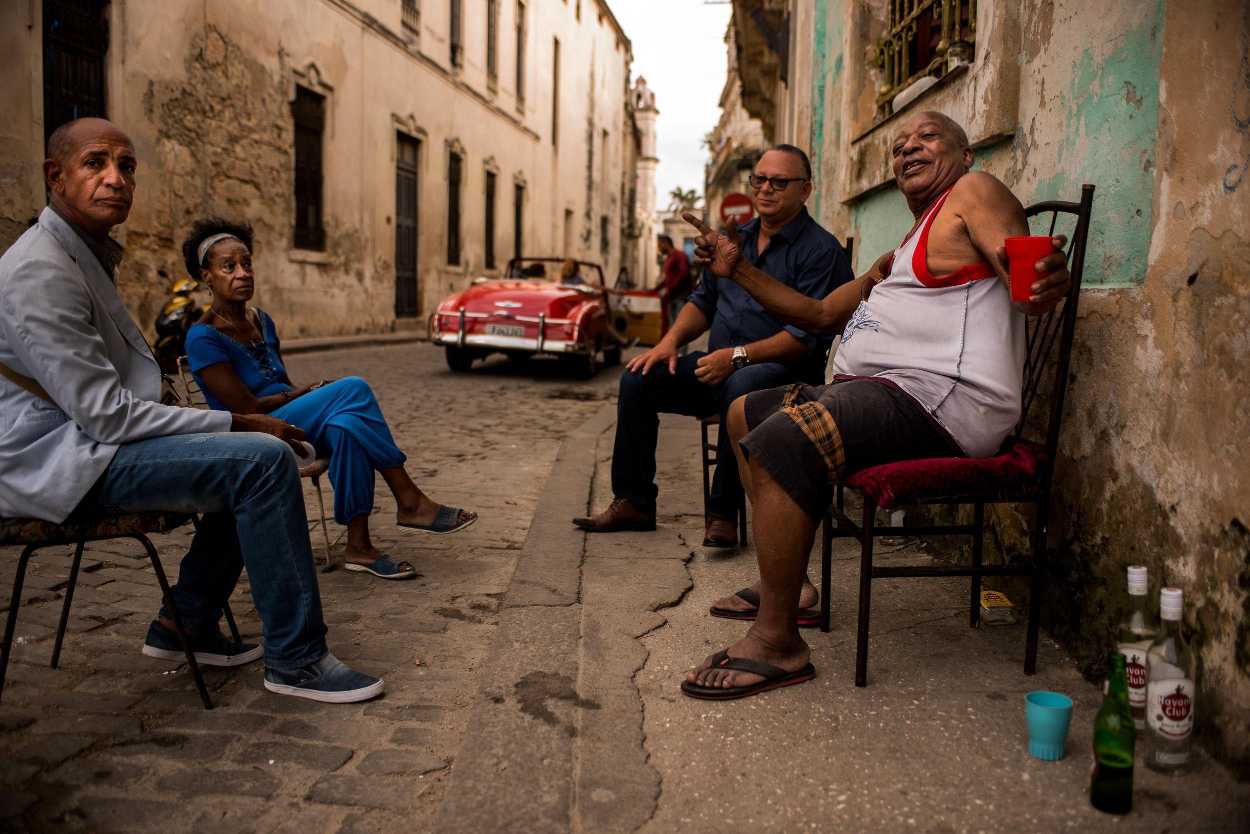 Havana-427.jpg