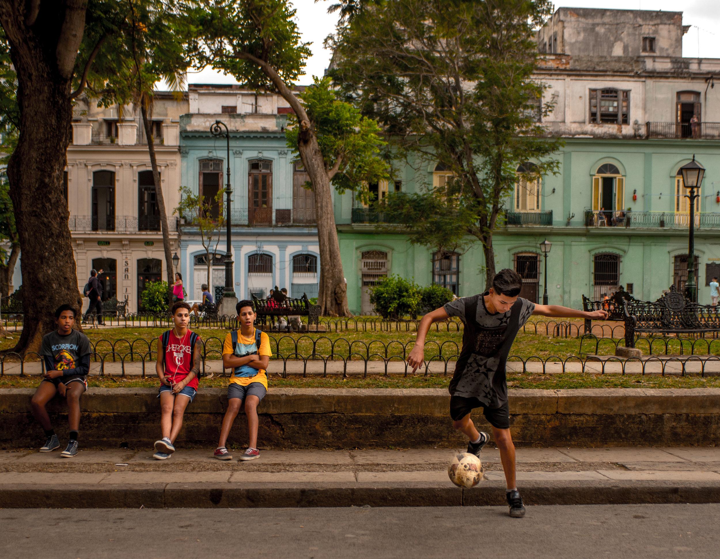 Havana-453.jpg