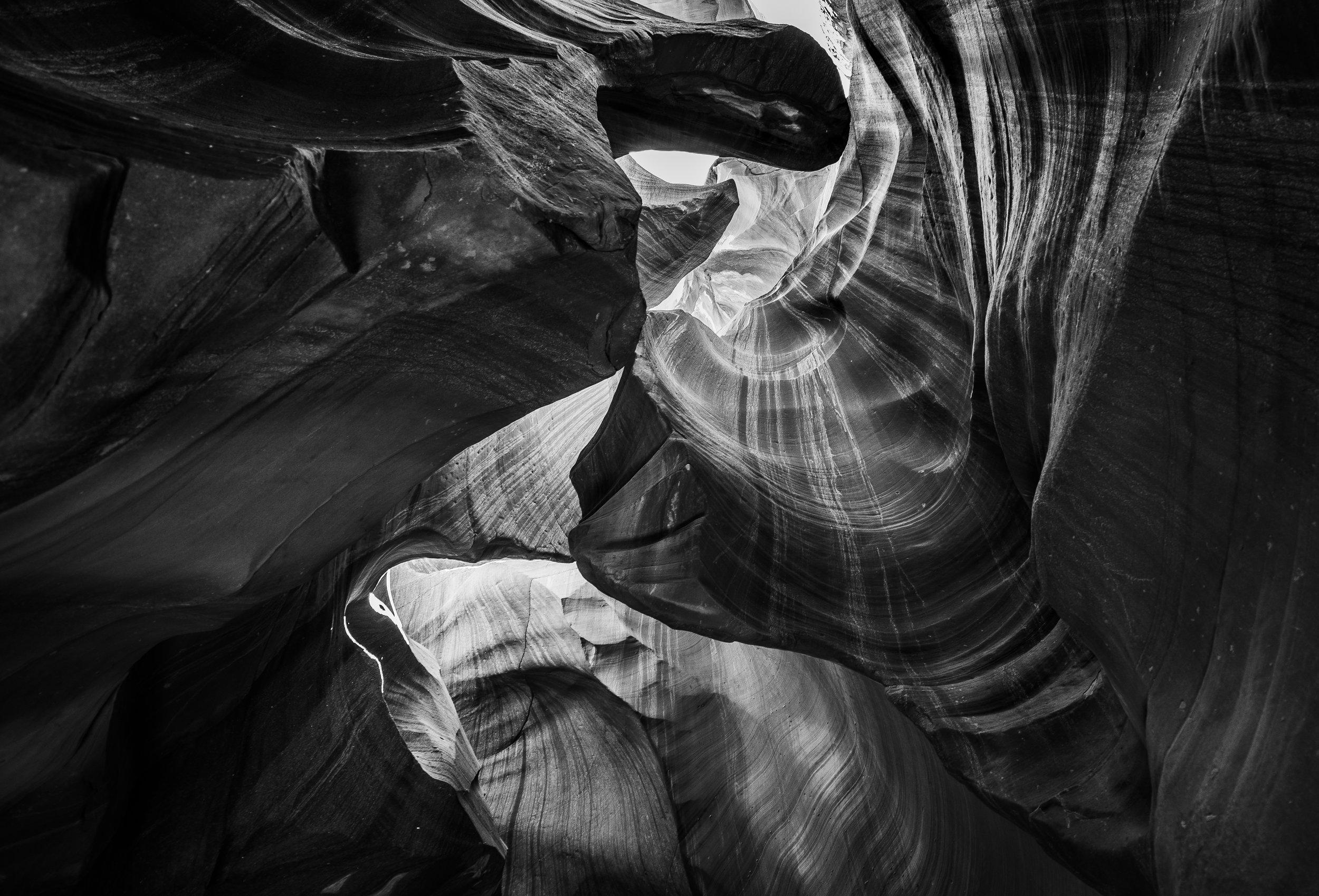 Twist (Black and White).jpg