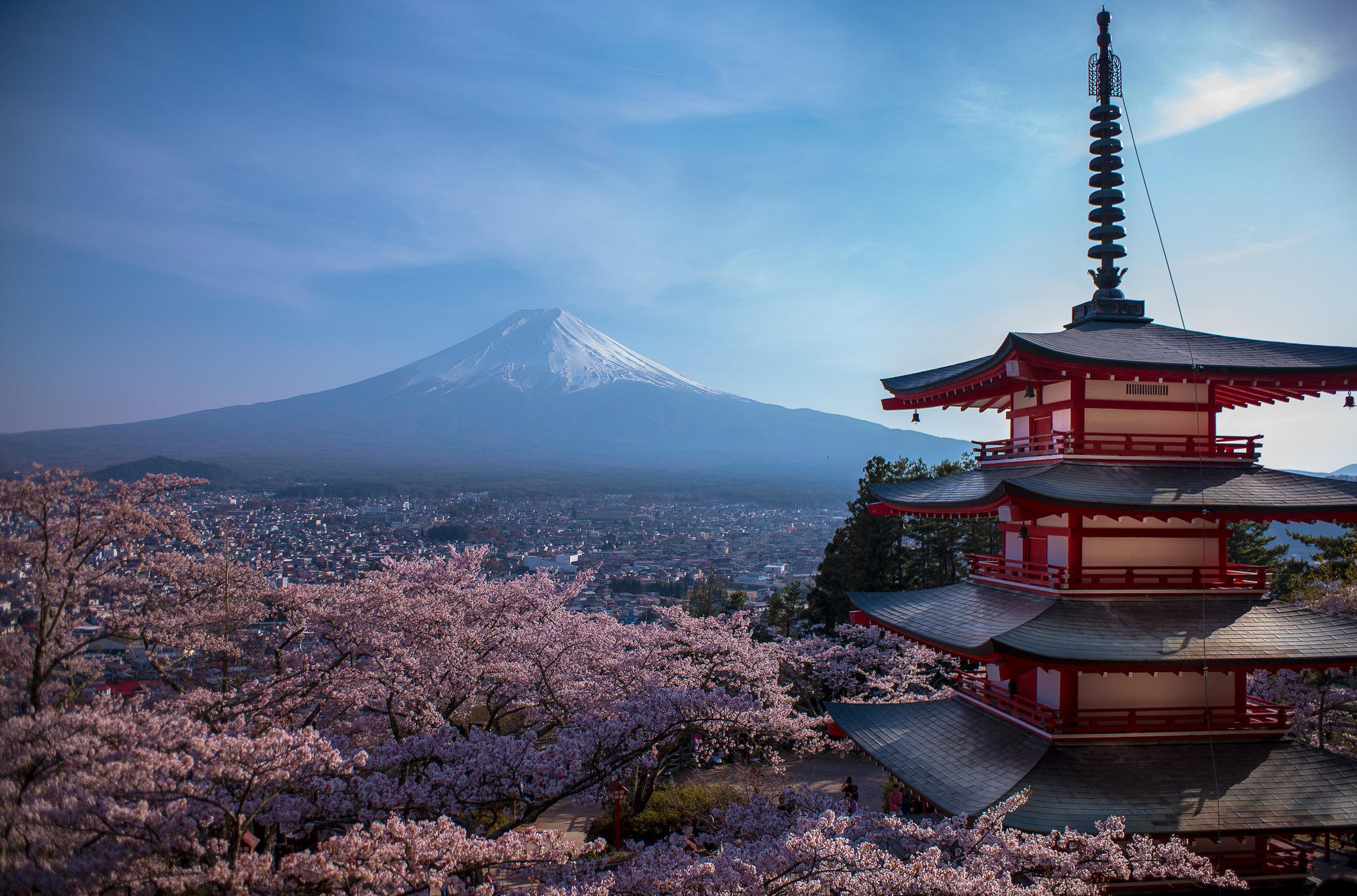 Mt. Fuji-42.jpg