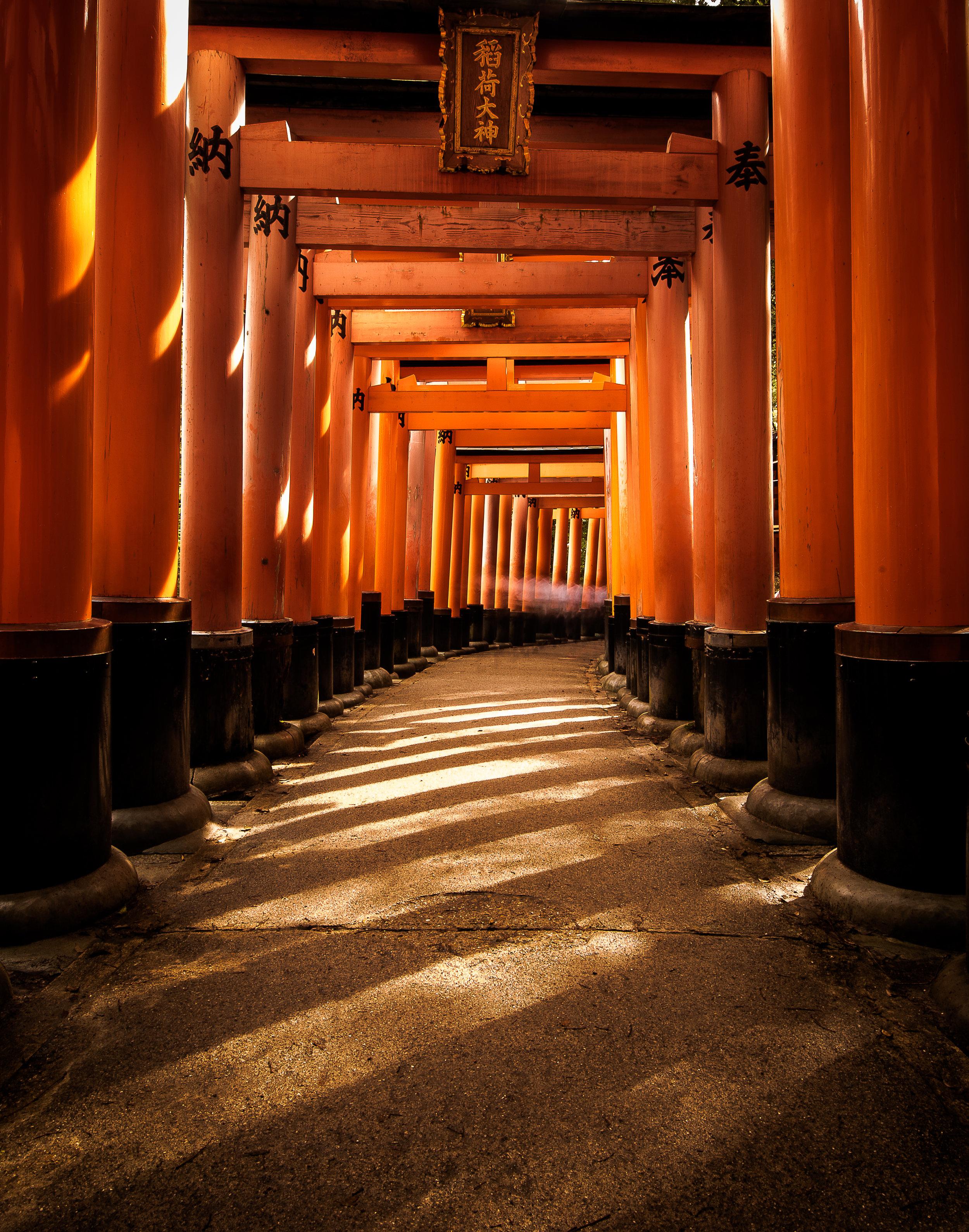 Fushimi Inari Vertical-104.jpg