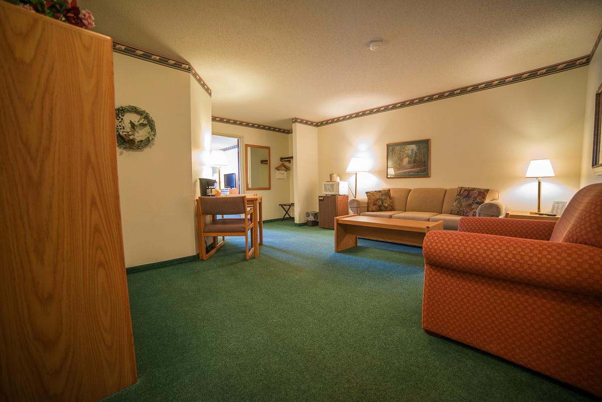 2-room-suite-1.png