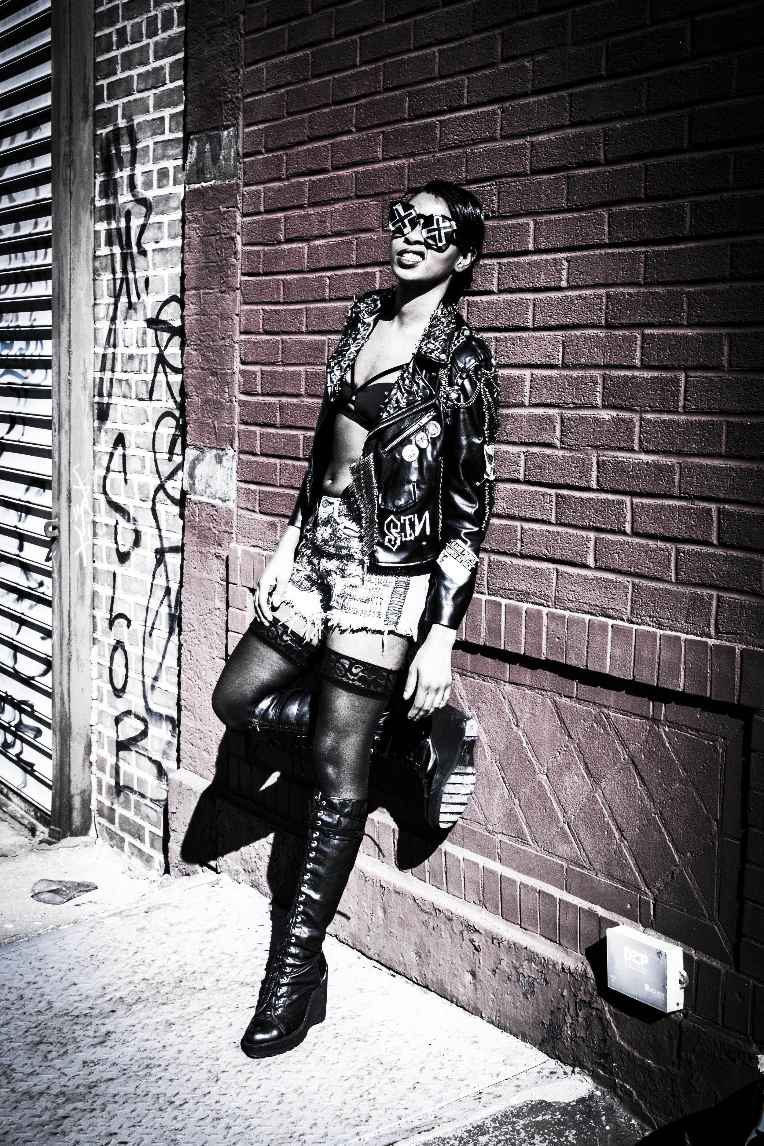 ErikaChristie_Photography_Fashion012.jpg