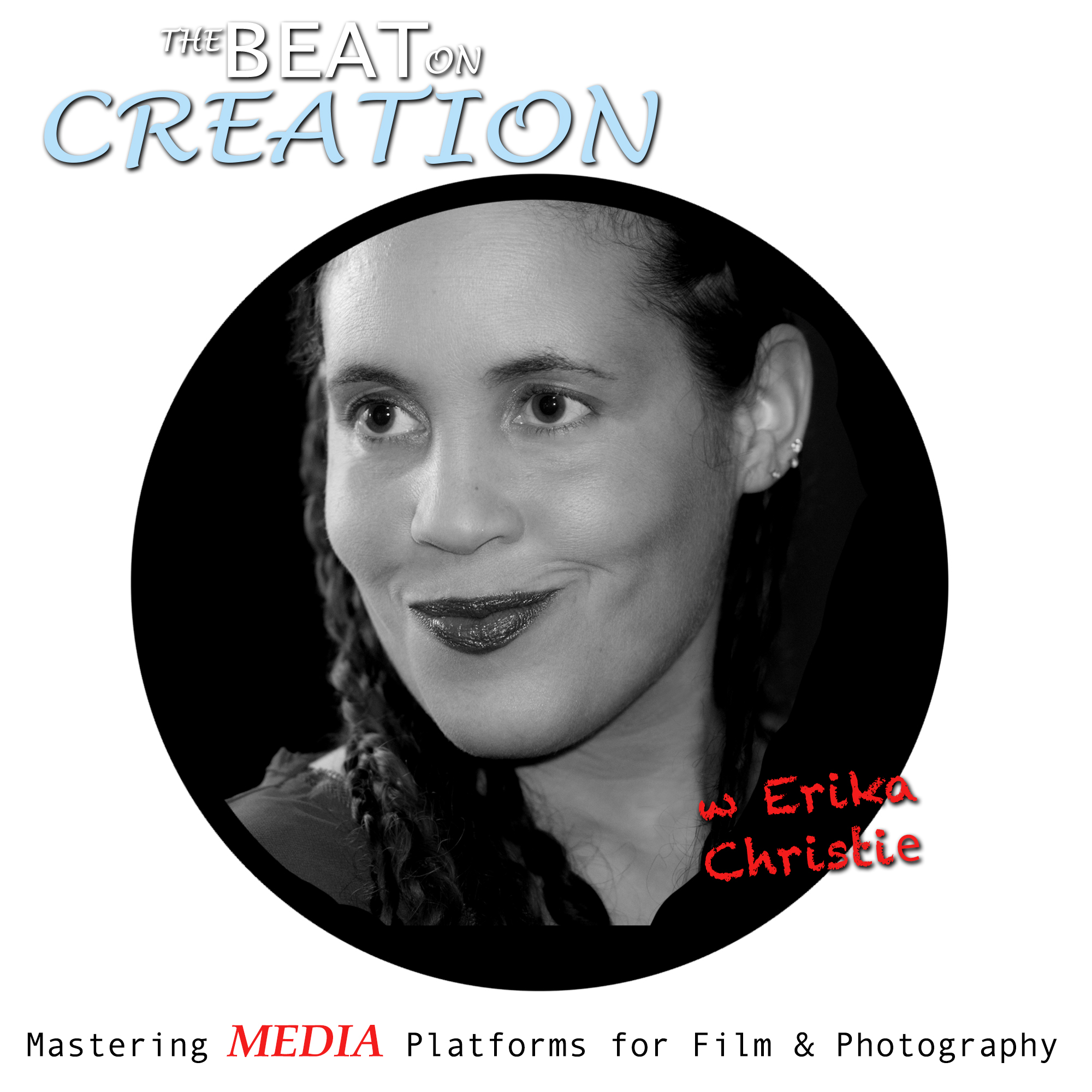 *BeatOnCreationArtC.jpg