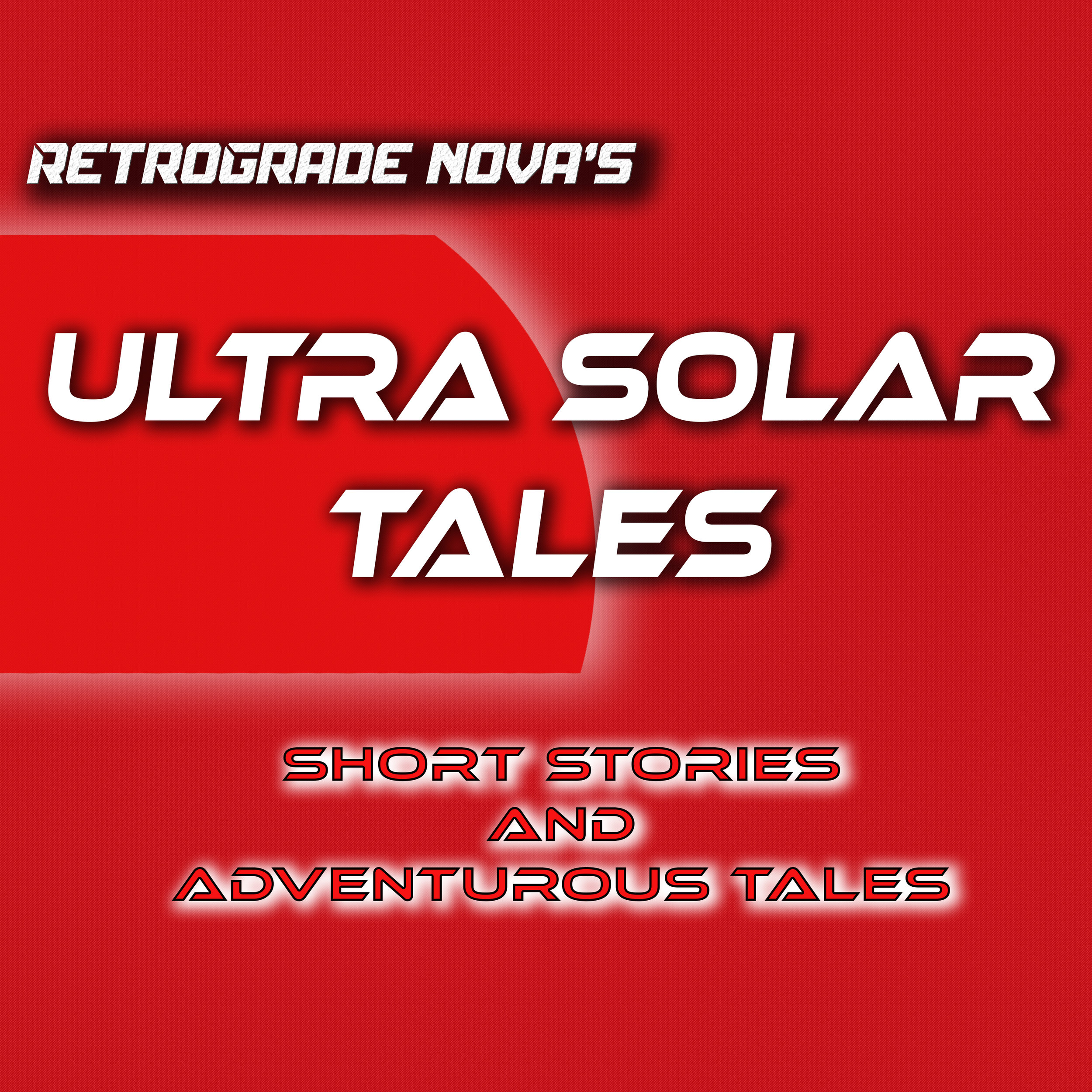 UltraSolarTalesbc.jpg
