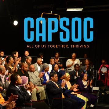 Capsoc-Public-Forum-1.png