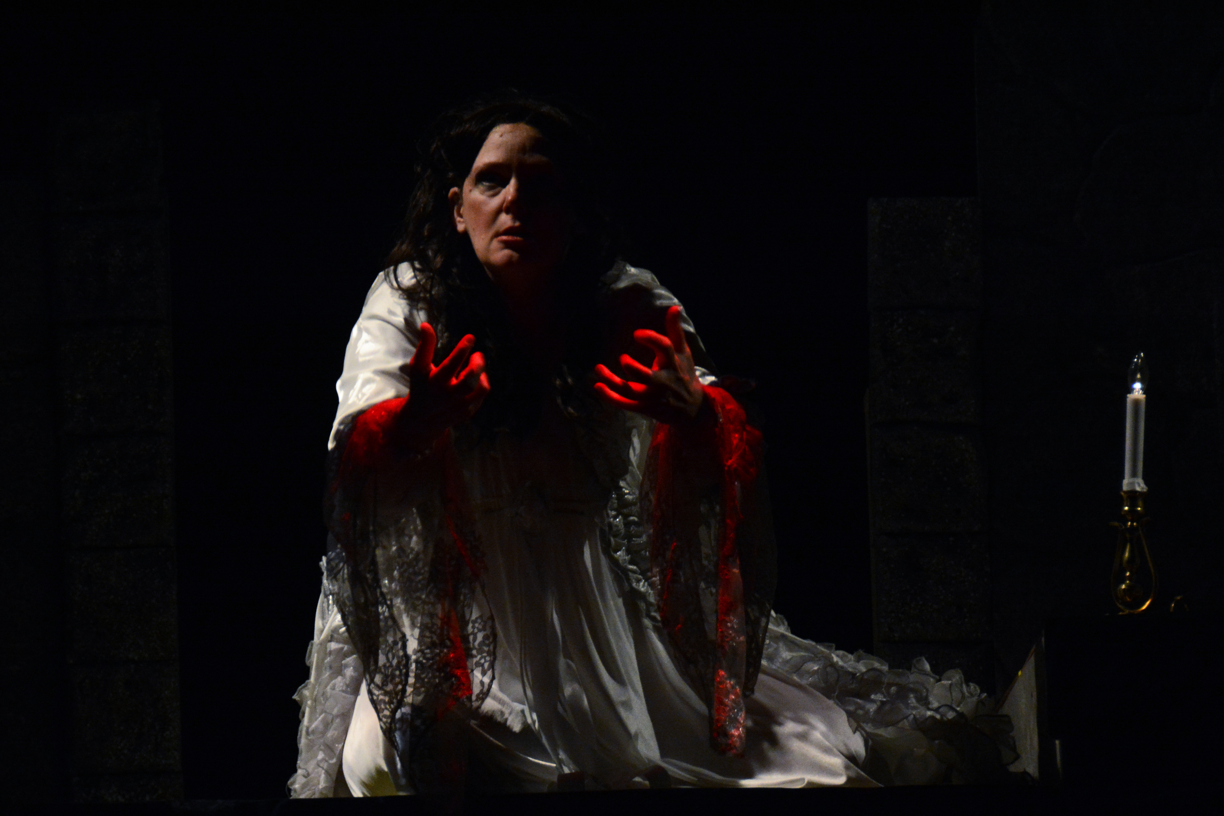 Macbeth 2013-7.JPG
