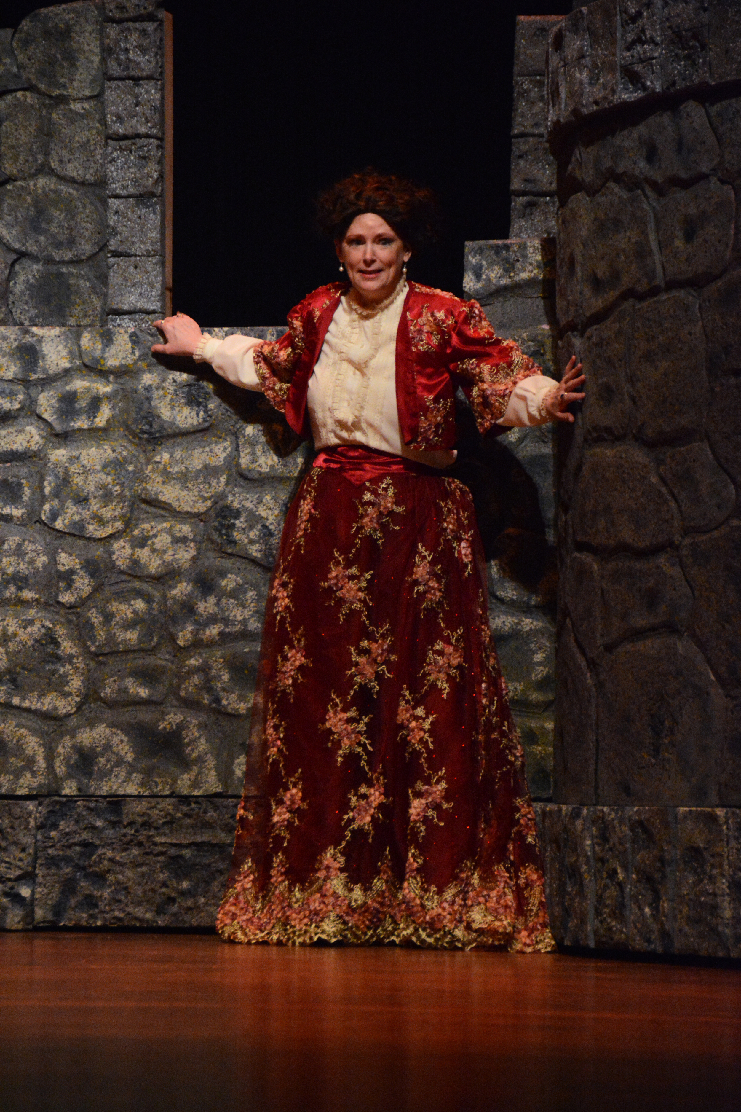 Macbeth 2013-15.JPG