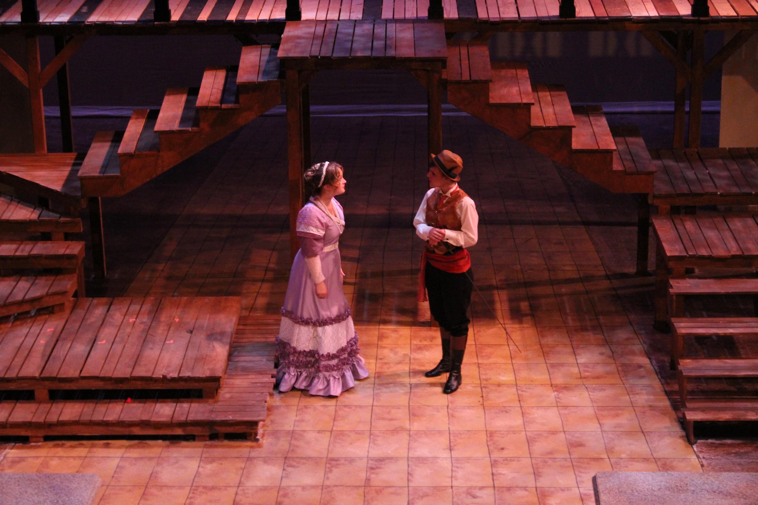 12th Night Olivia, Viola as Cesario 5.JPG