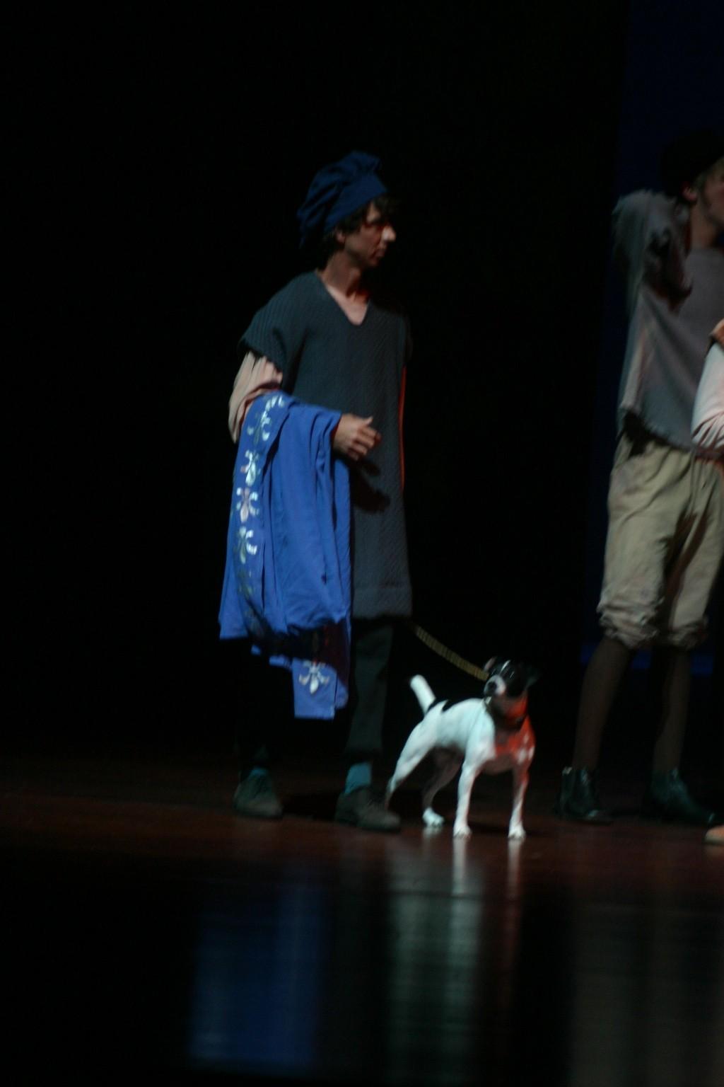 Rufus and Starveling.JPG