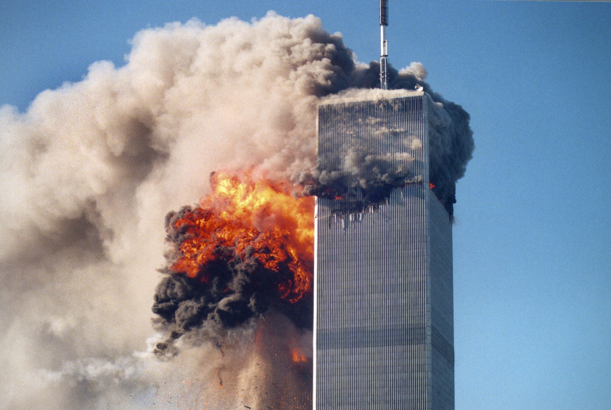 Sept 11th wtc collapse.jpg