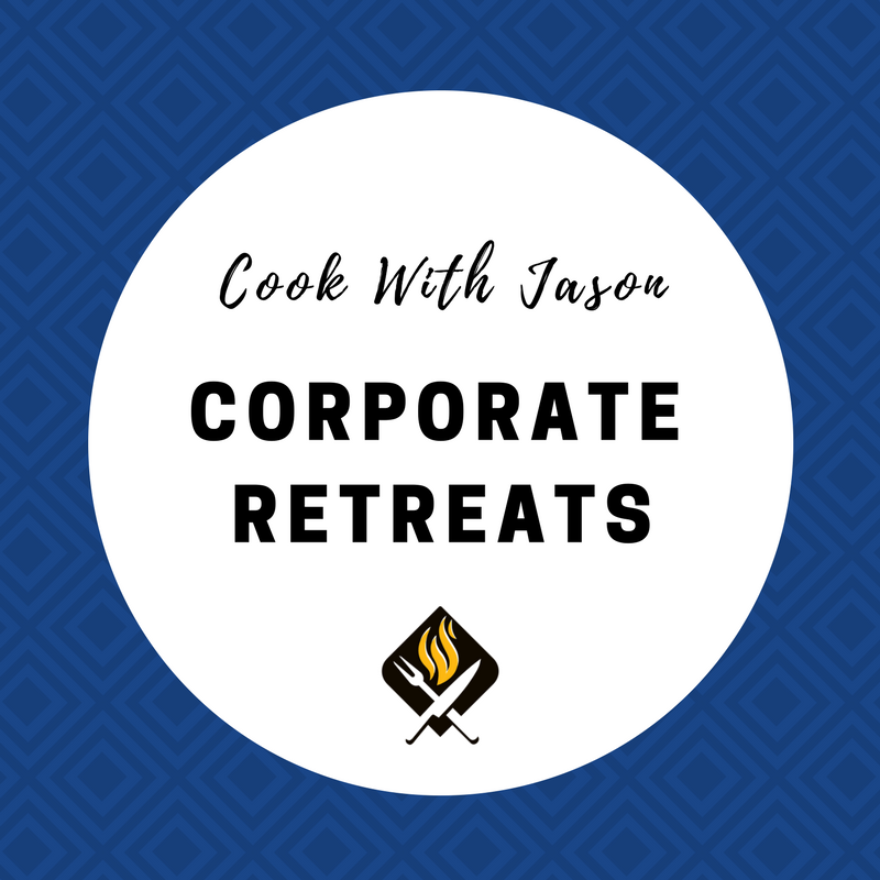 cook-with-jason-corporate-retreats.png
