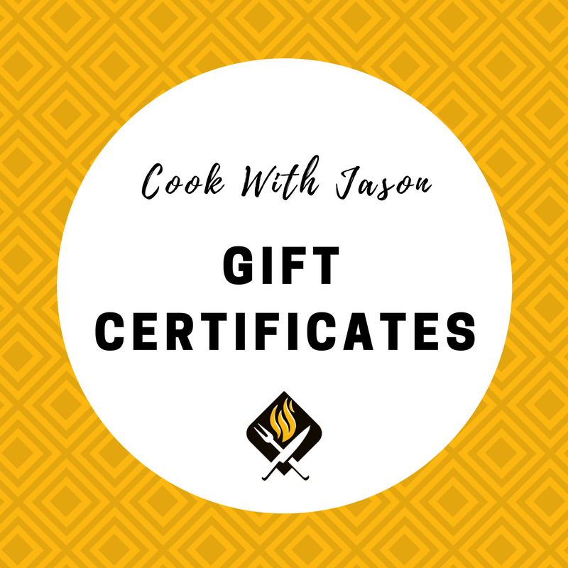 cook-with-jason-gift-certificates.png