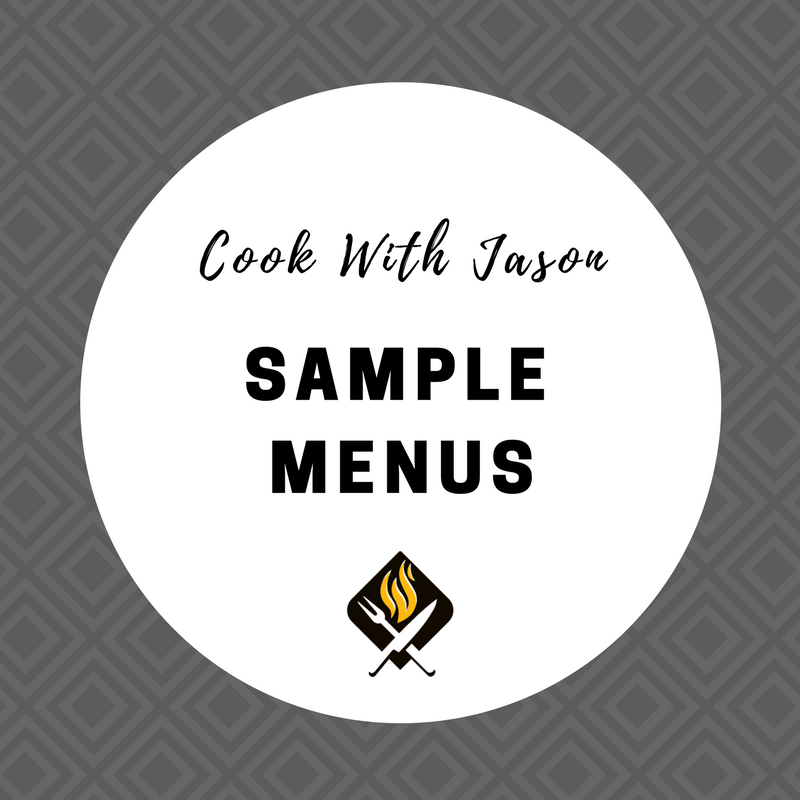 Cook With Jason Sample Menu.png