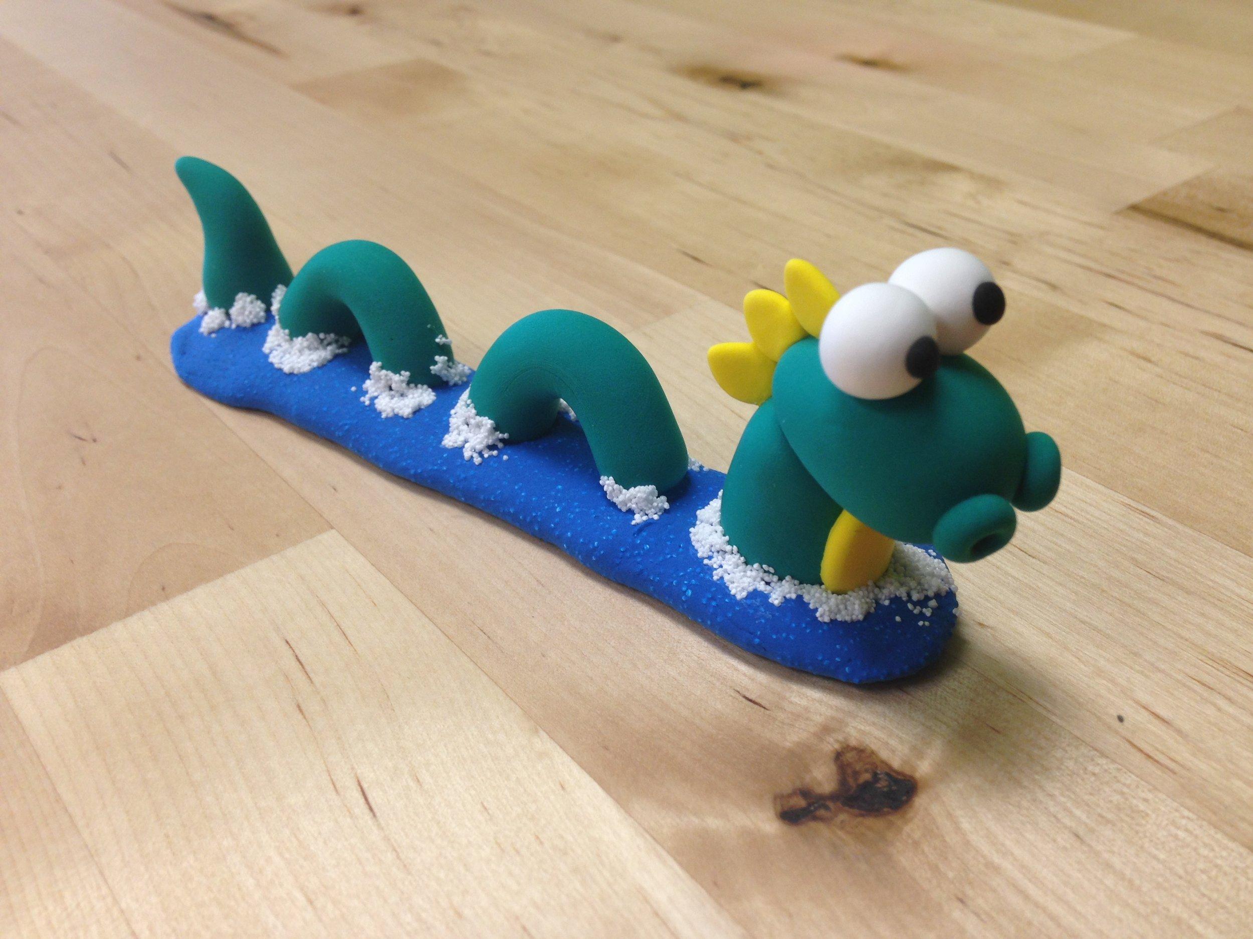 Loch Ness Monster.JPG