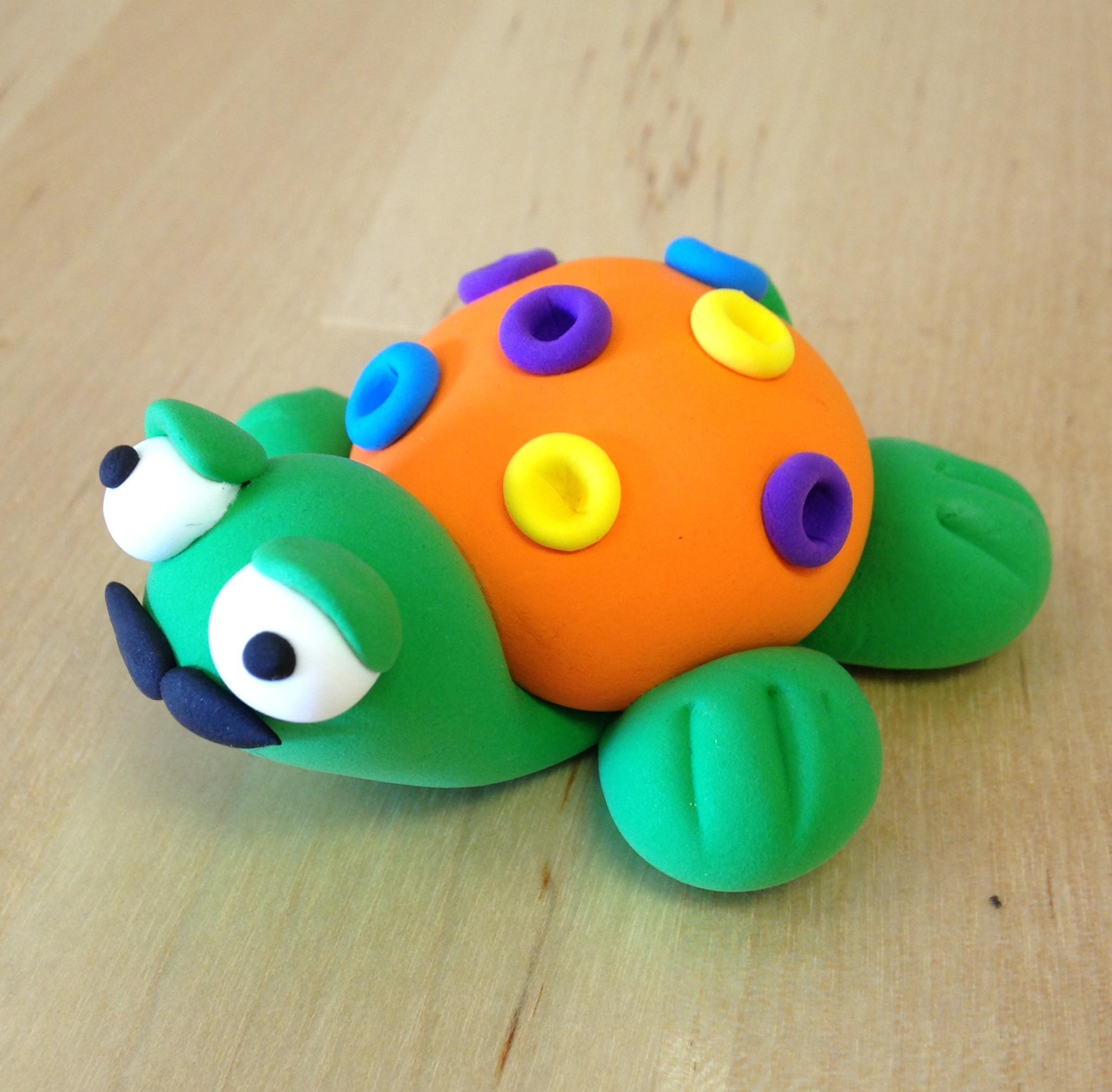 mustache turtle.JPG
