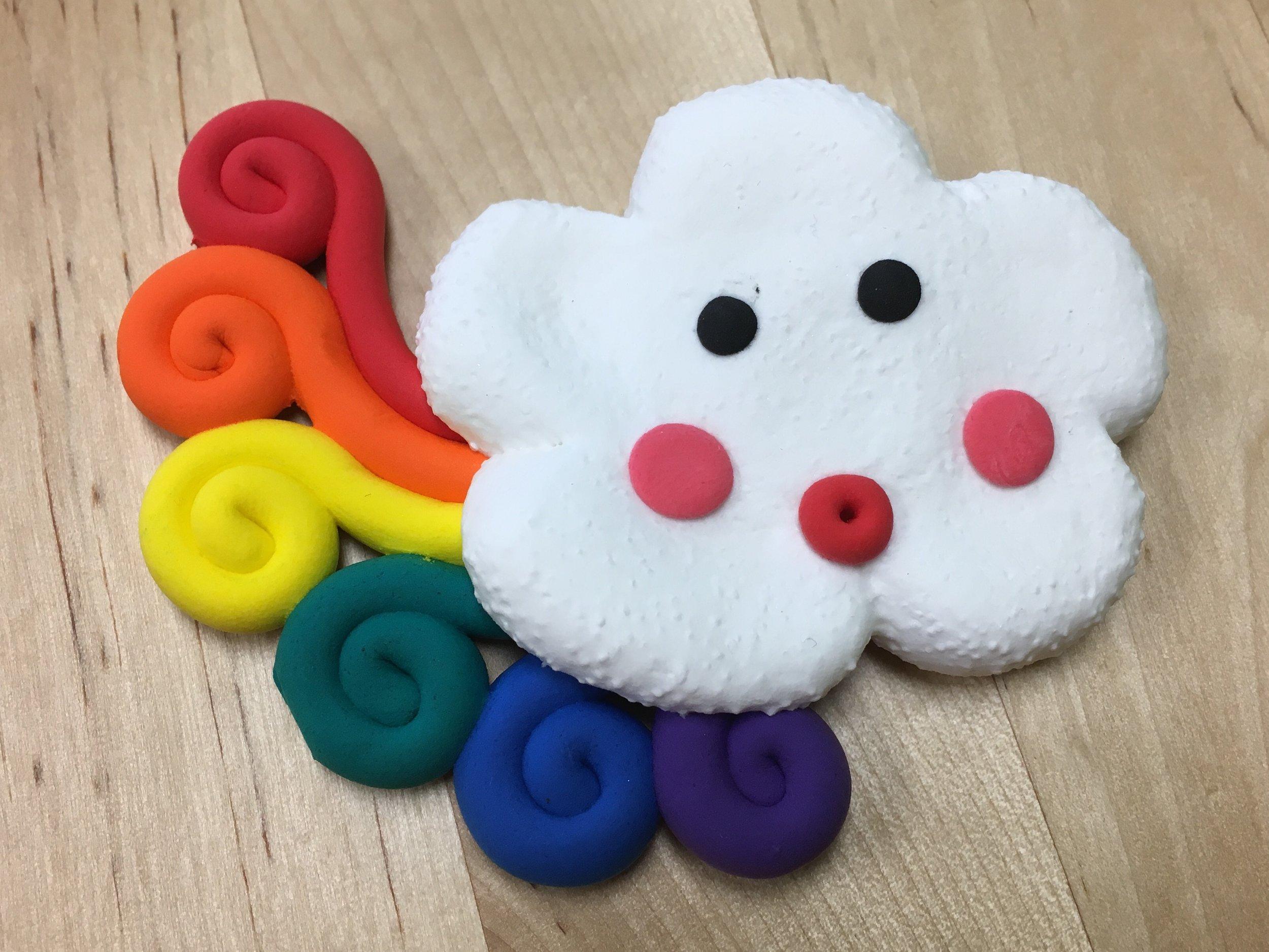 Cloud & Rainbow.jpg