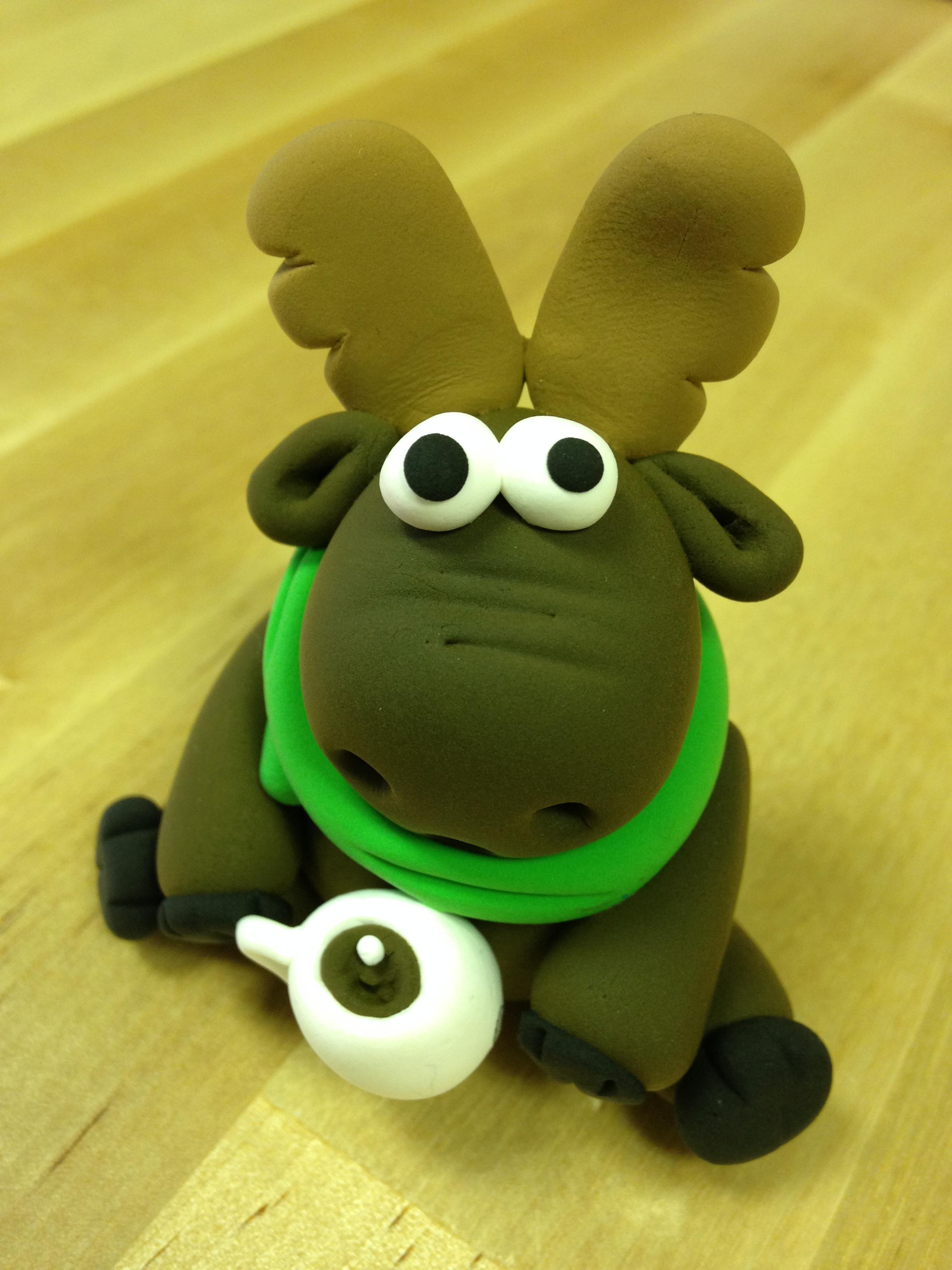 Hot Chocolate Moose.JPG