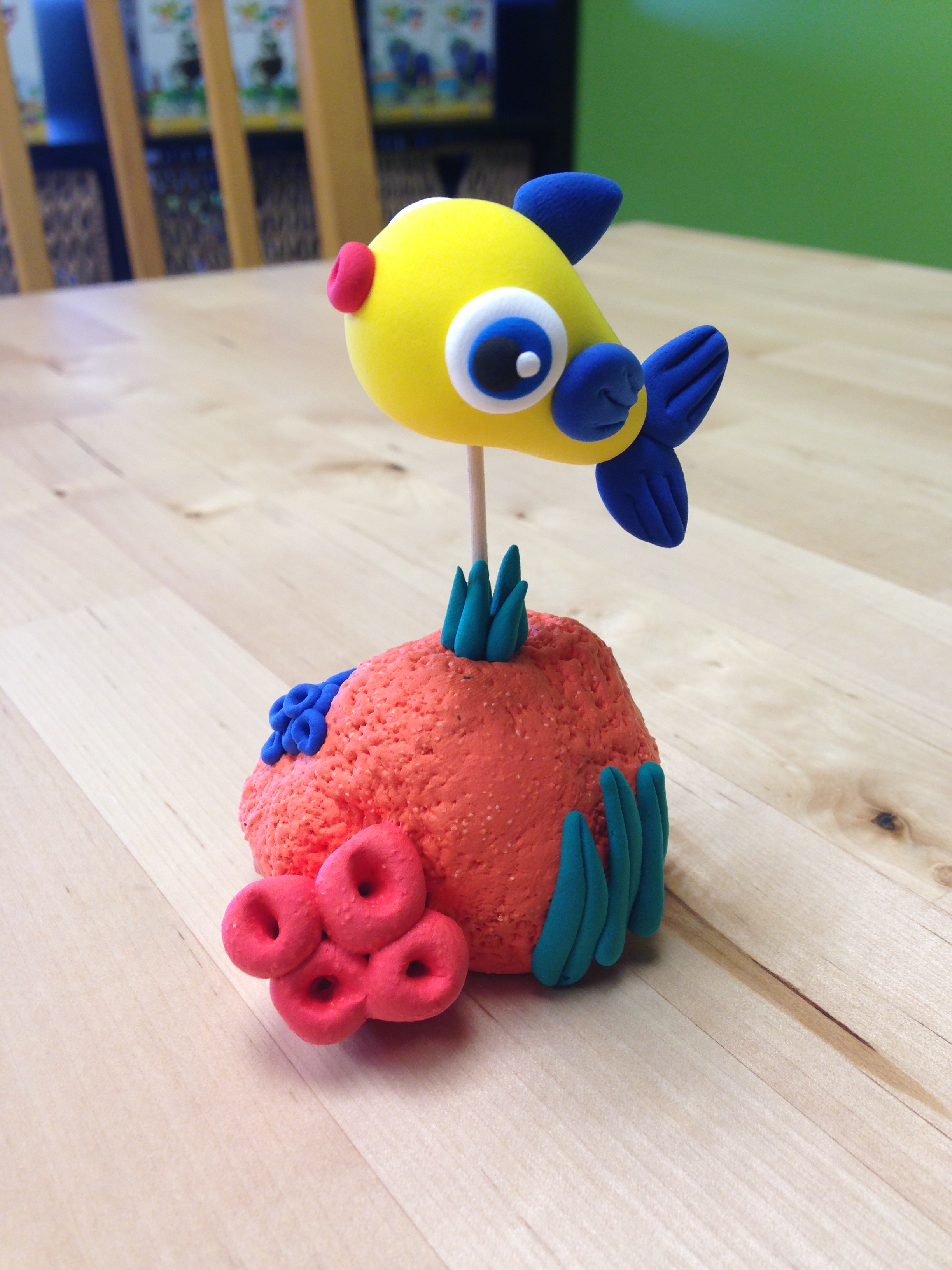 Coral Reef Fish.JPG