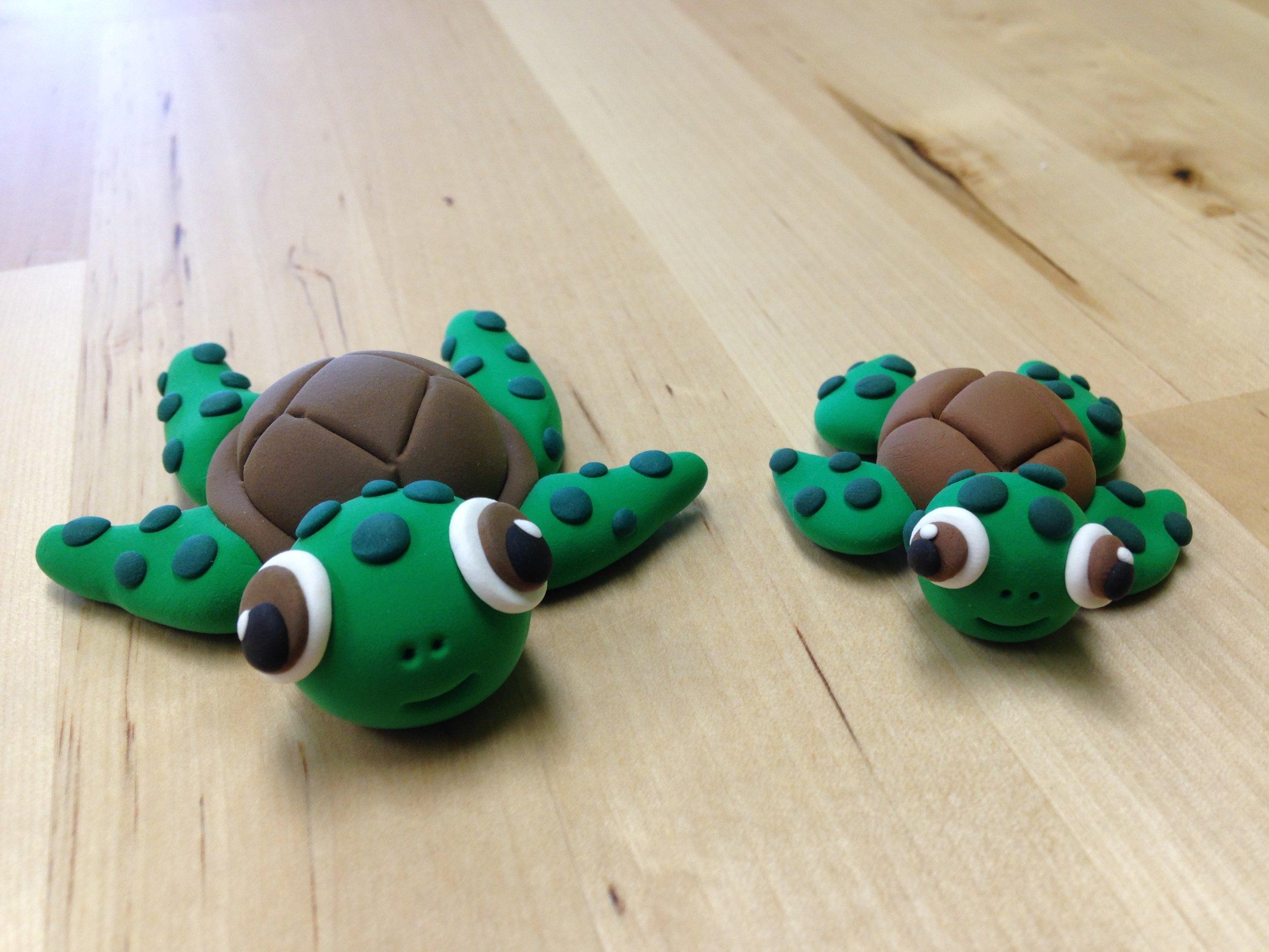 sea turtles.JPG