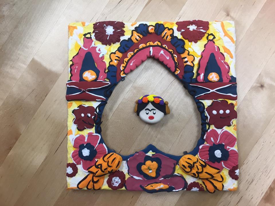 Frida frame.jpg