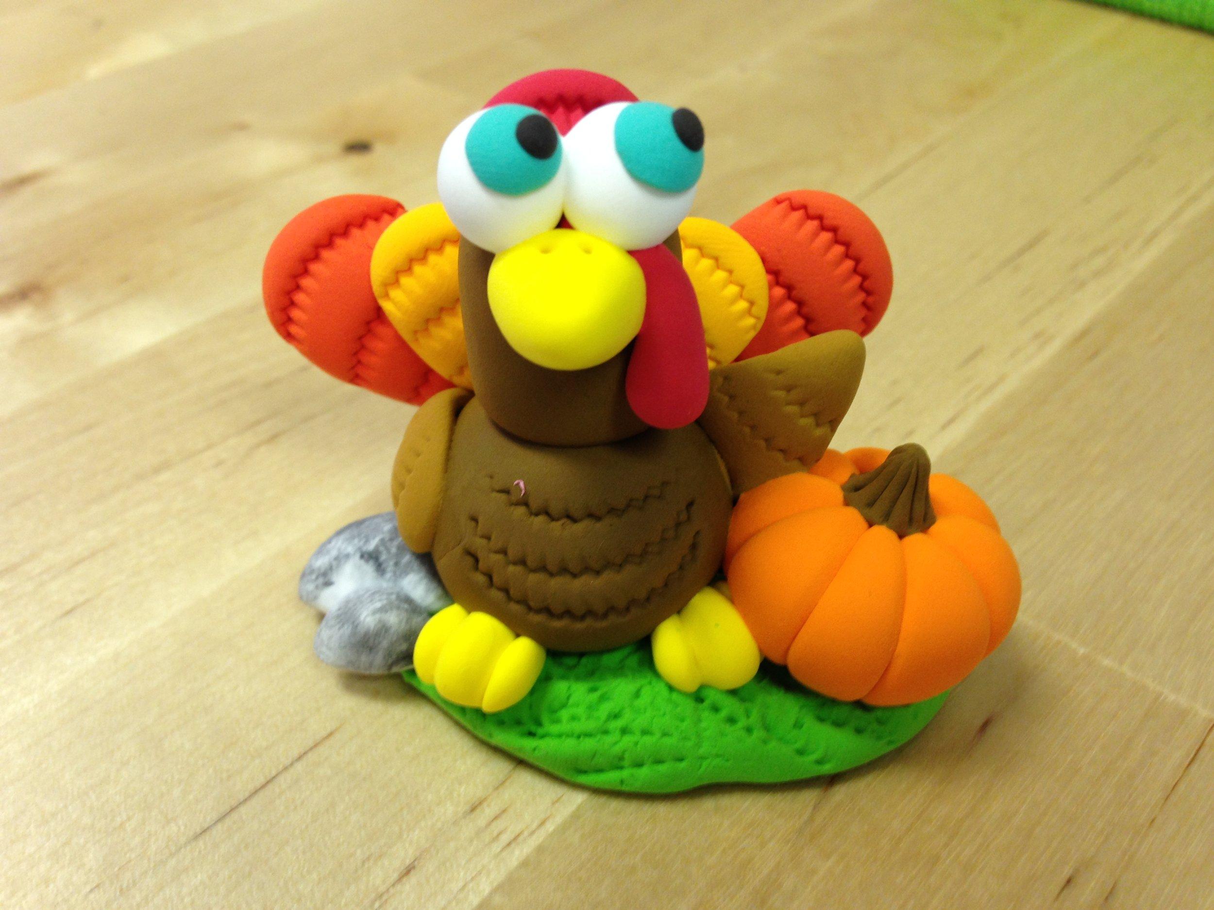 turkey (2).JPG