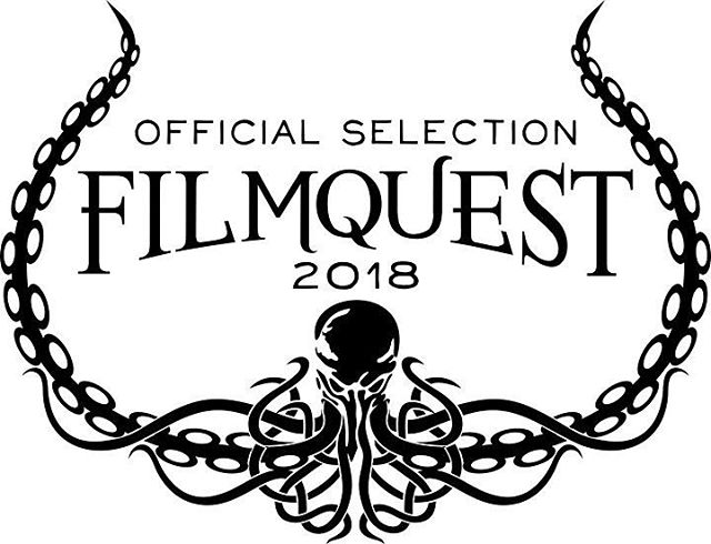 We are DELIGHTED to be screening #SylphvaniaGrove at the amazing #FilmQuest in September in Provo, Utah! So proud of our team, and so excited for the world to discover our movie! . . . . . . #fantasymovie  #actor  #actorslife #acting  #womeninfilm #womendirectors #directedbywomen #bts #behindthescenes #independentfilm #filmmaking #festival #filmfestival #shortfilm #makingmovies #mythologicalcreature #myth #legend  #SheMakesADifference #IfSheCanSeeItSheCanBeIt #CourageToChange #FightLikeAGirl #wolf #girlhero #bebrave #femaleprotag #girlgaze