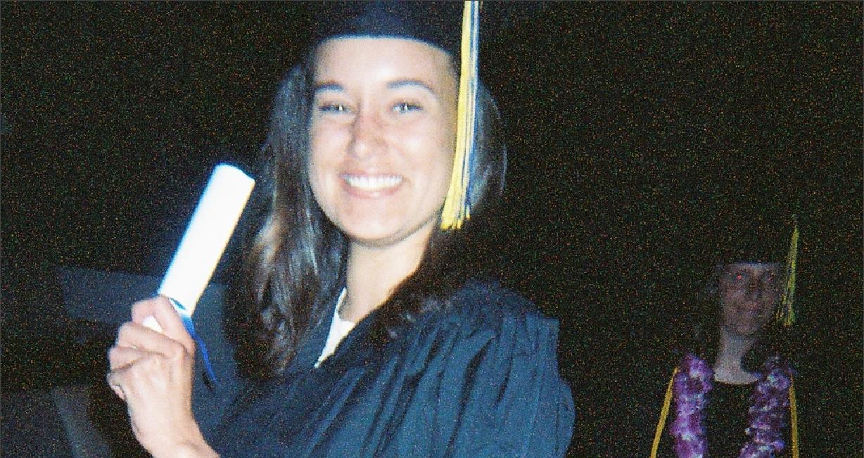 Mary graduates.jpg