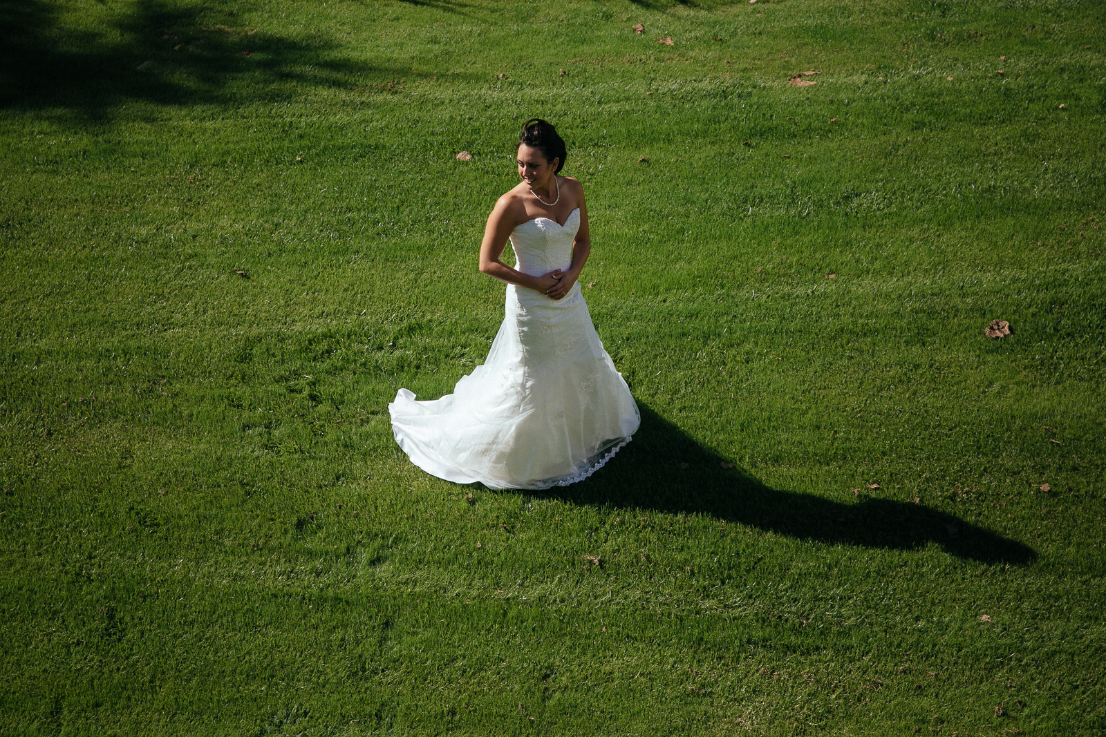 SAMANTHA_&_LUCAS_LEO_CARRILLO_LEAF_WEDDING_PHOTOGRAPHY_20147X9A8160.JPG