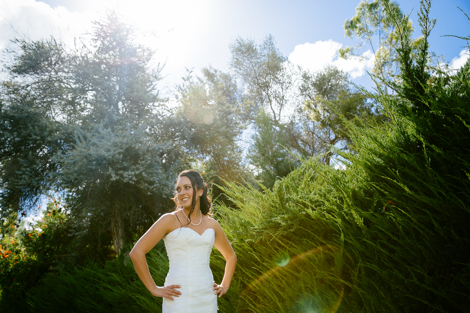 SAMANTHA_&_LUCAS_LEO_CARRILLO_LEAF_WEDDING_PHOTOGRAPHY_20147X9A8192.JPG