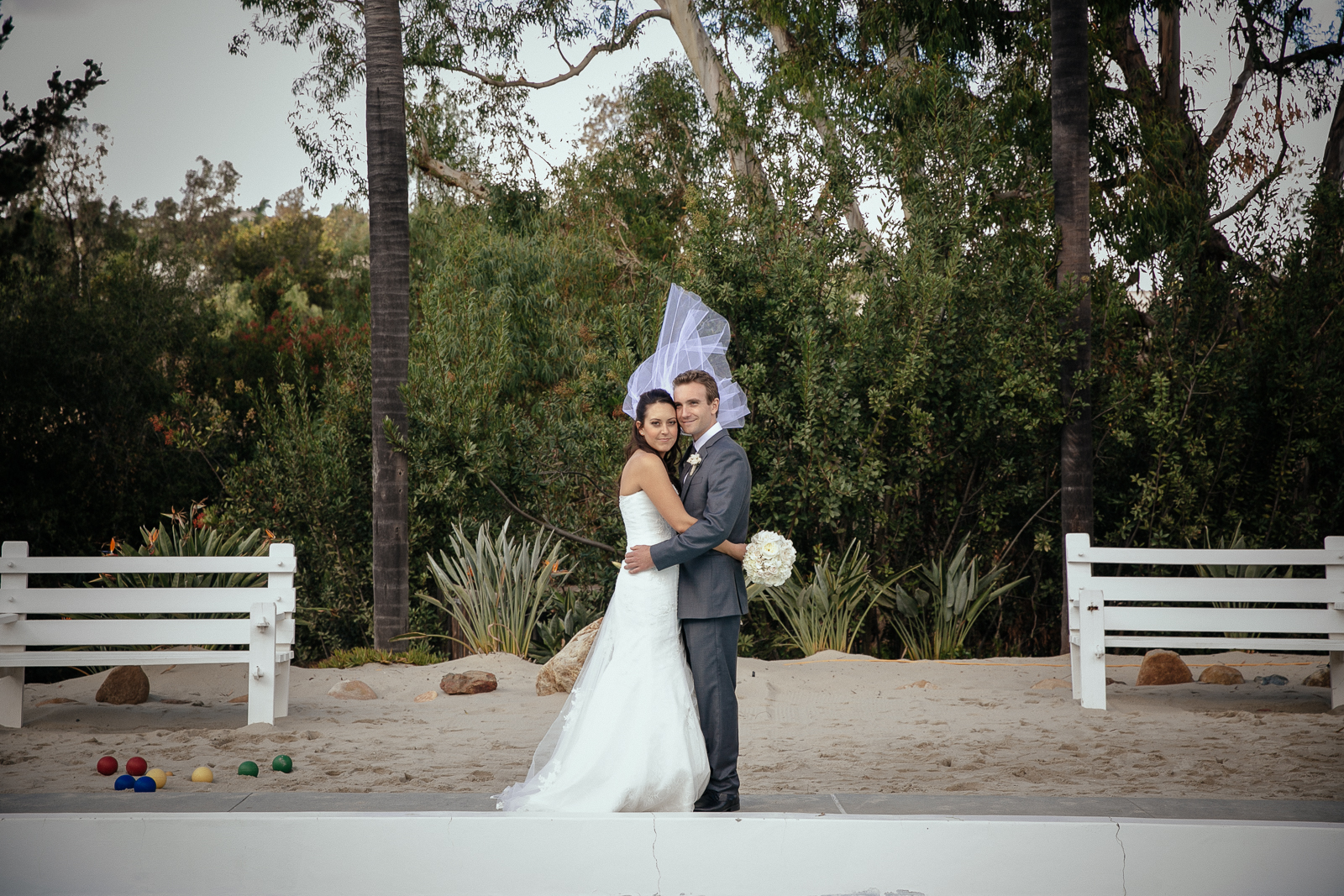SAMANTHA_&_LUCAS_LEO_CARRILLO_LEAF_WEDDING_PHOTOGRAPHY_20147X9A8422.JPG