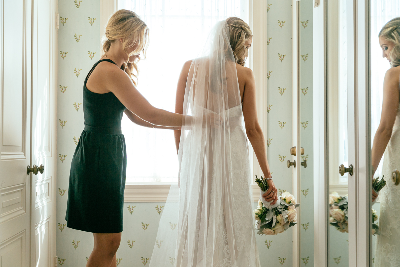 RYAN_&_KELLEY_DARLINGTON_HOUSE_WEDDING_2014_7X9A1700.JPG