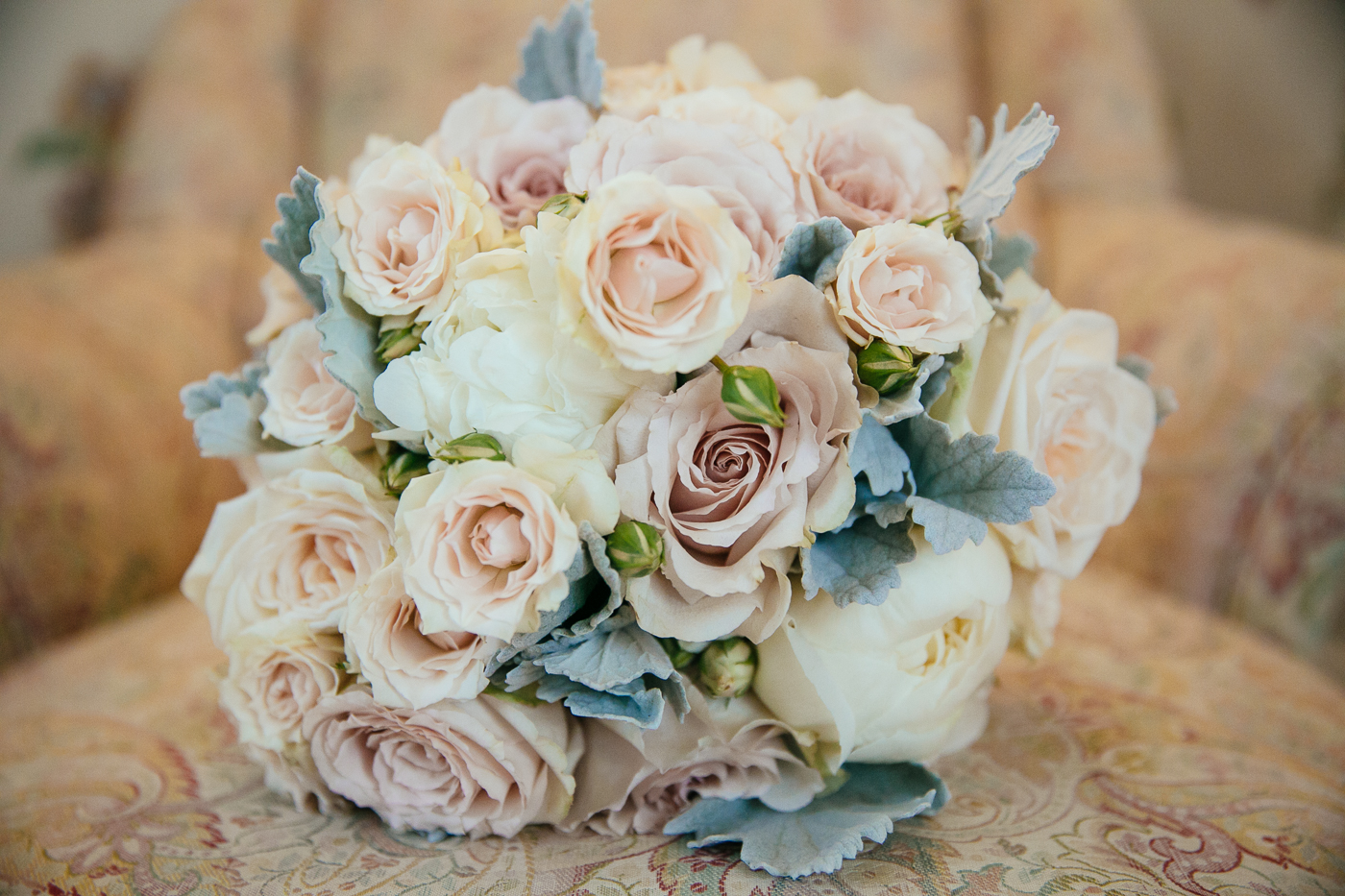 RYAN_&_KELLEY_DARLINGTON_HOUSE_WEDDING_2014_7X9A1683.JPG