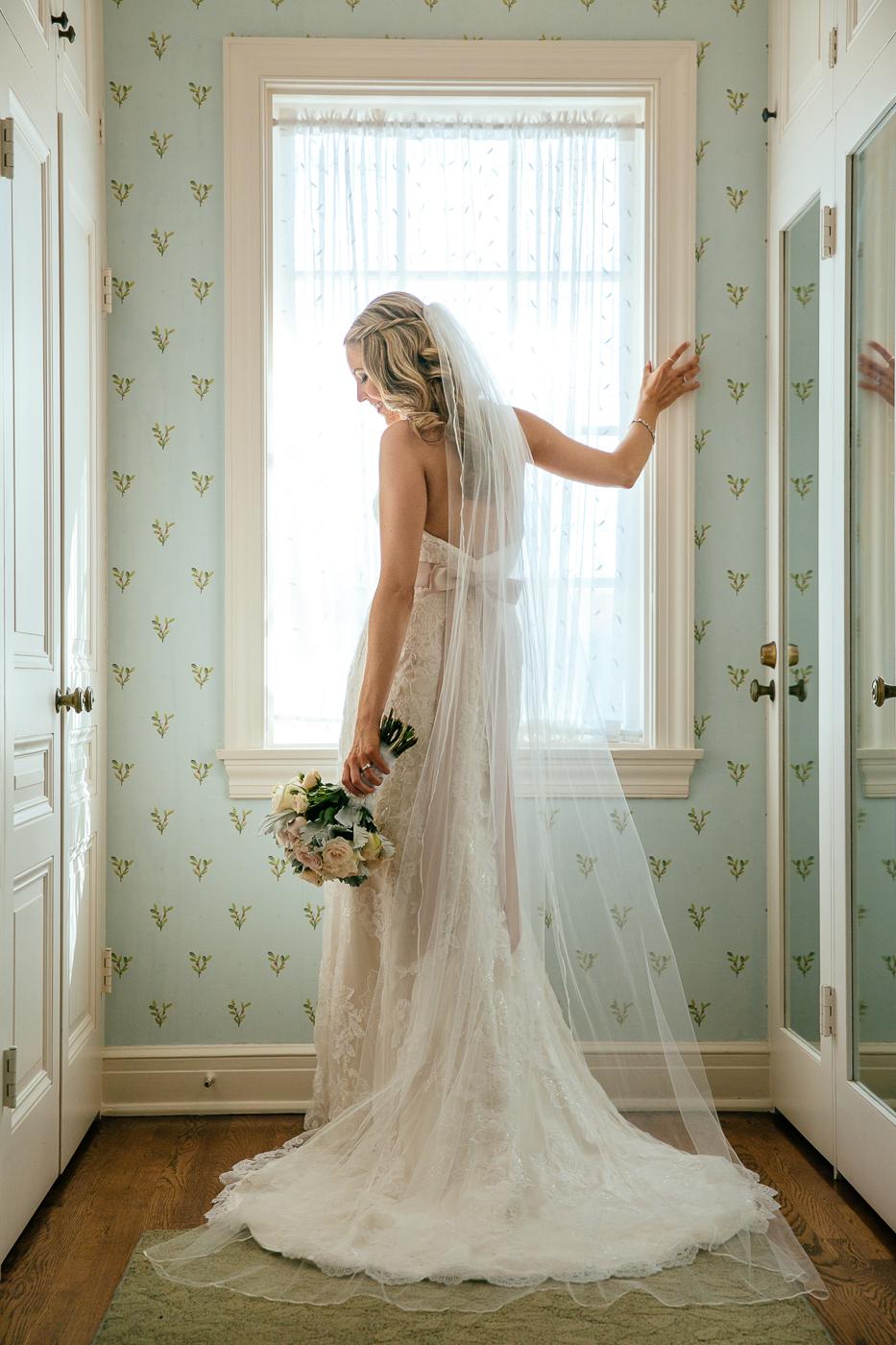 RYAN_&_KELLEY_DARLINGTON_HOUSE_WEDDING_2014_7X9A1713.JPG