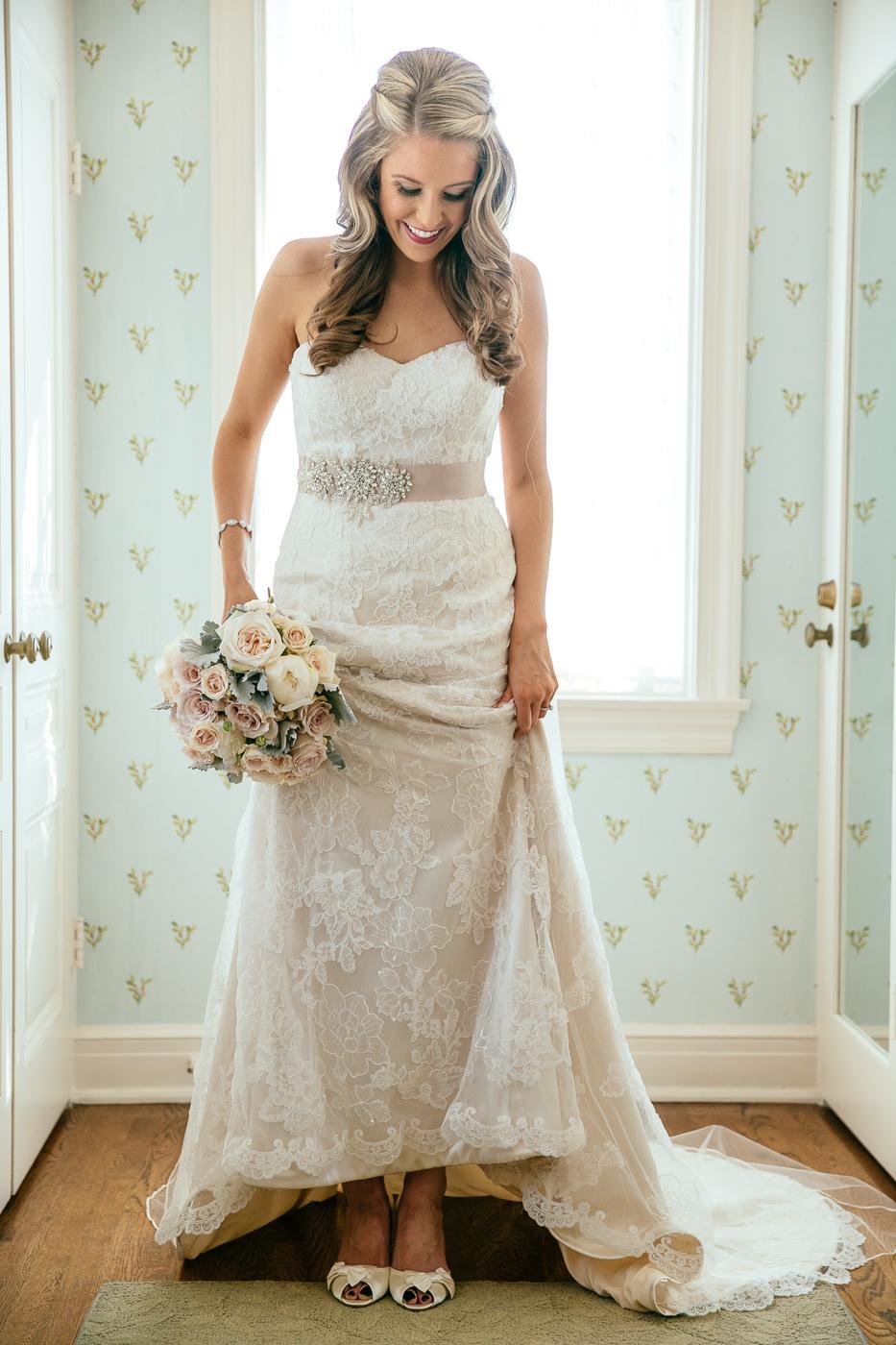 RYAN_&_KELLEY_DARLINGTON_HOUSE_WEDDING_2014_7X9A1727.JPG