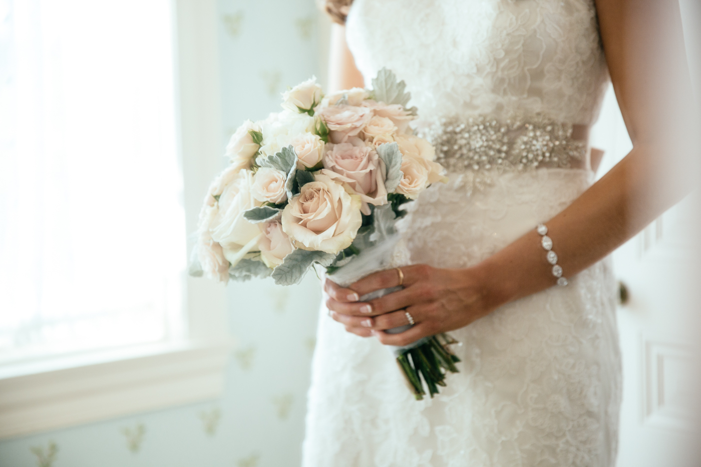 RYAN_&_KELLEY_DARLINGTON_HOUSE_WEDDING_2014_7X9A1732.JPG