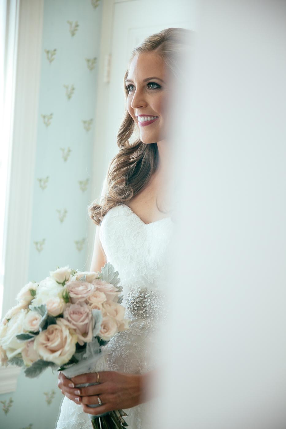 RYAN_&_KELLEY_DARLINGTON_HOUSE_WEDDING_2014_7X9A1733.JPG