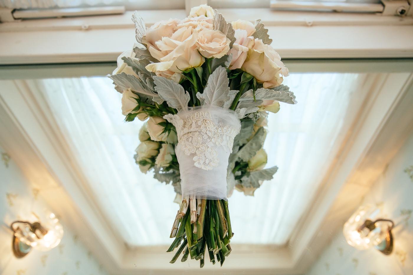 RYAN_&_KELLEY_DARLINGTON_HOUSE_WEDDING_2014_7X9A1768.JPG