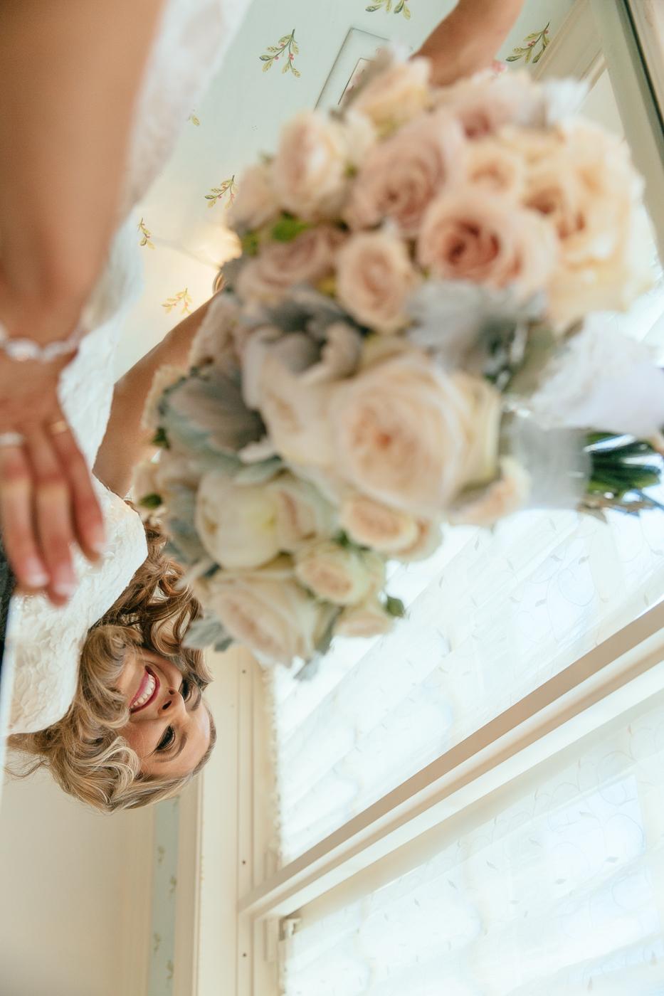 RYAN_&_KELLEY_DARLINGTON_HOUSE_WEDDING_2014_7X9A1770.JPG