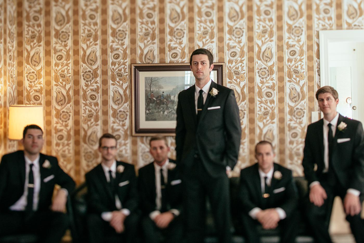RYAN_&_KELLEY_DARLINGTON_HOUSE_WEDDING_2014_7X9A1805.JPG