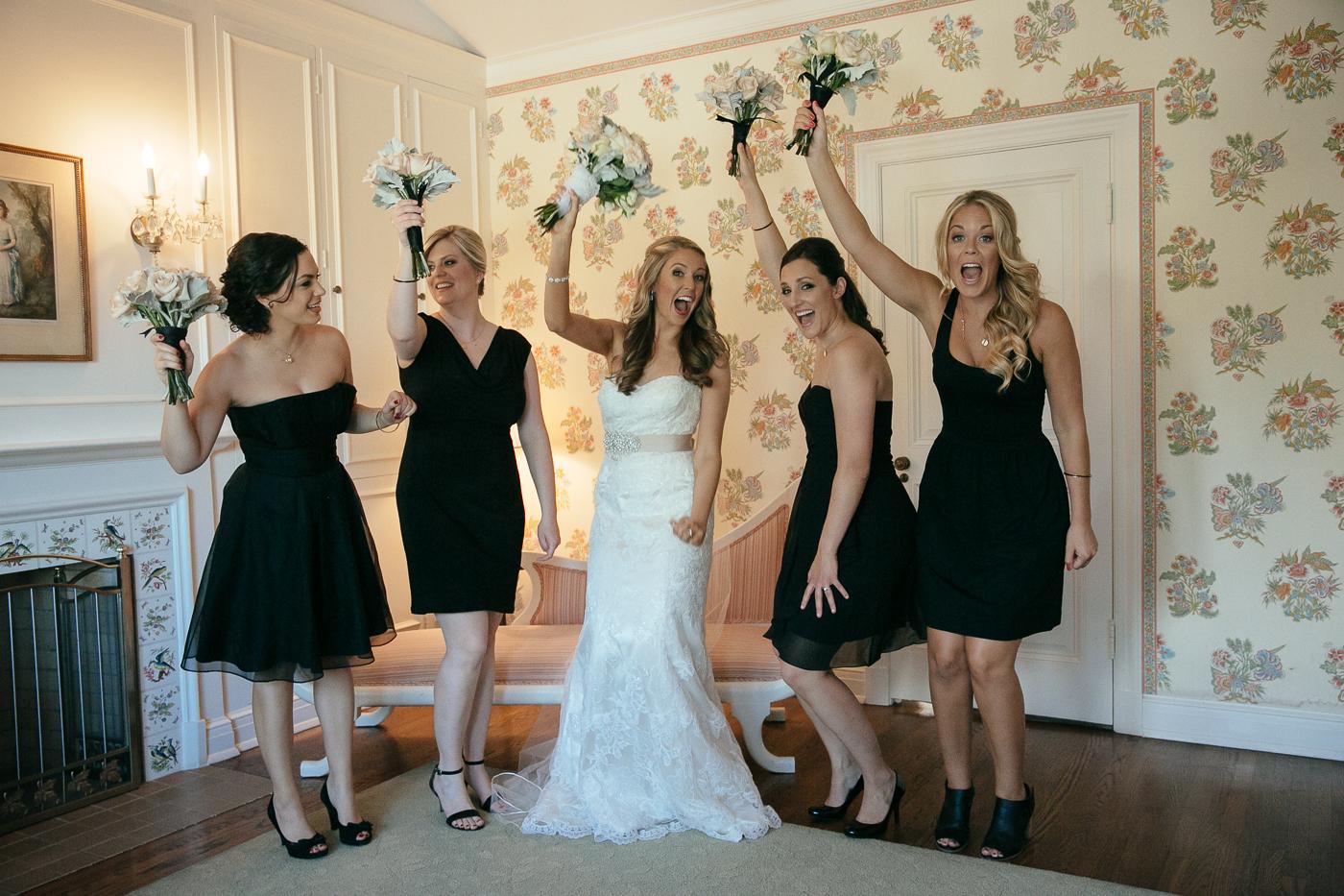 RYAN_&_KELLEY_DARLINGTON_HOUSE_WEDDING_2014_7X9A1880.JPG