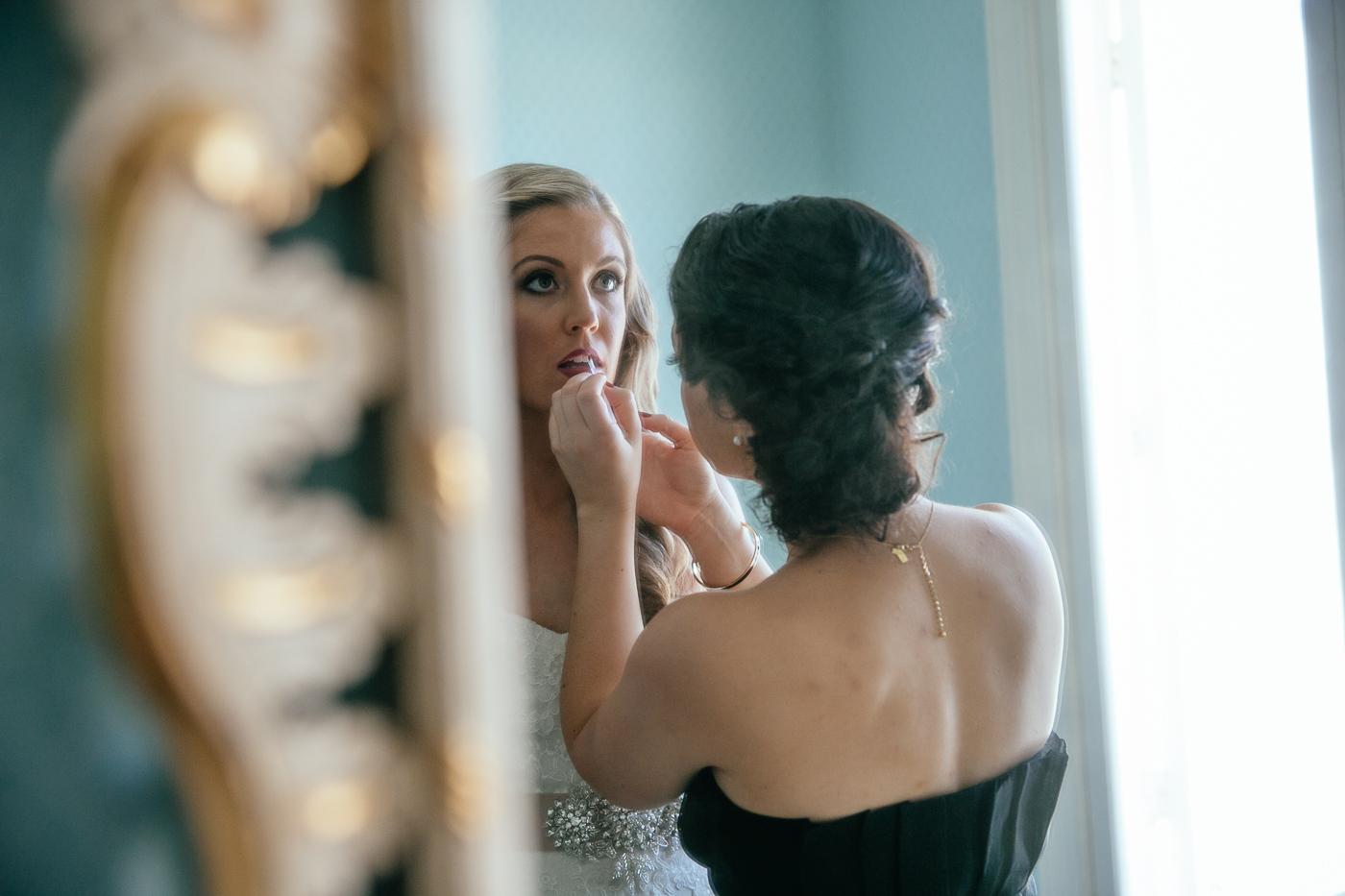 RYAN_&_KELLEY_DARLINGTON_HOUSE_WEDDING_2014_7X9A1949.JPG