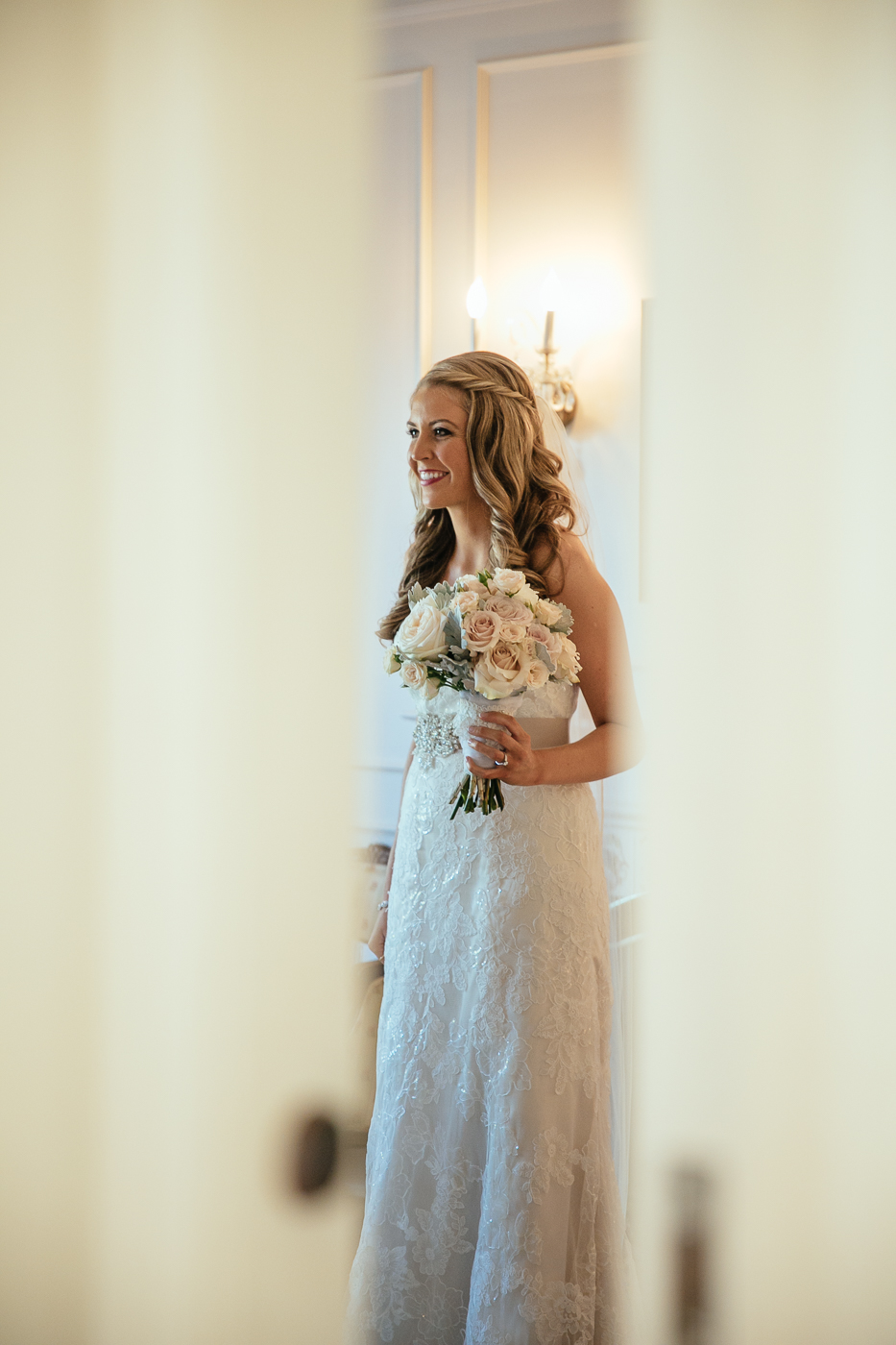 RYAN_&_KELLEY_DARLINGTON_HOUSE_WEDDING_2014_7X9A1951.JPG