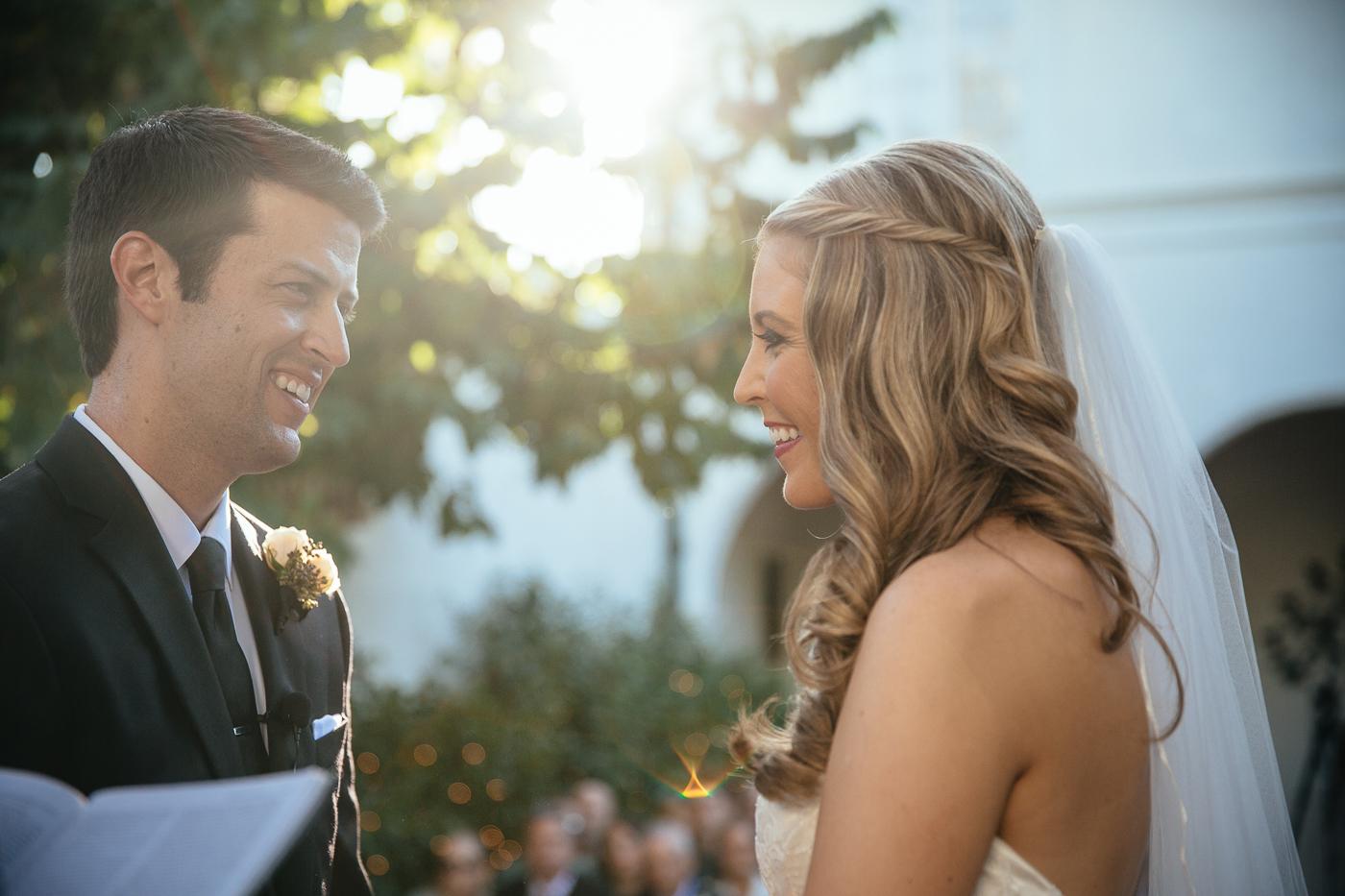 RYAN_&_KELLEY_DARLINGTON_HOUSE_WEDDING_2014_7X9A2076.JPG