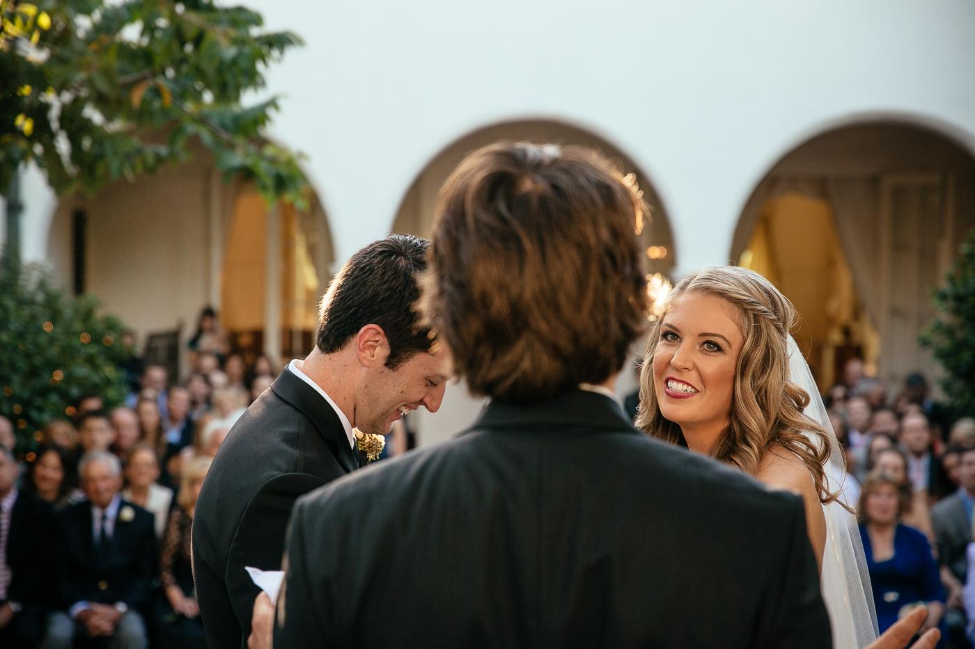 RYAN_&_KELLEY_DARLINGTON_HOUSE_WEDDING_2014_7X9A2091.JPG