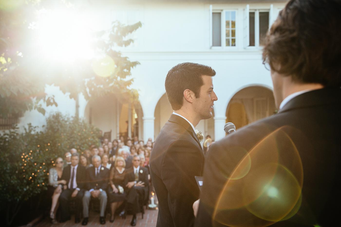 RYAN_&_KELLEY_DARLINGTON_HOUSE_WEDDING_2014_7X9A2127.JPG