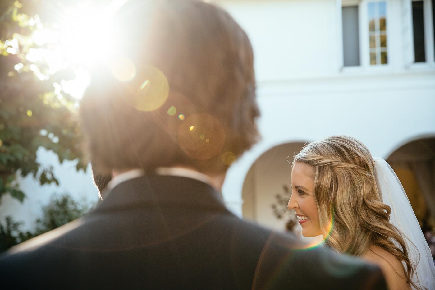 RYAN_&_KELLEY_DARLINGTON_HOUSE_WEDDING_2014_7X9A2114.JPG